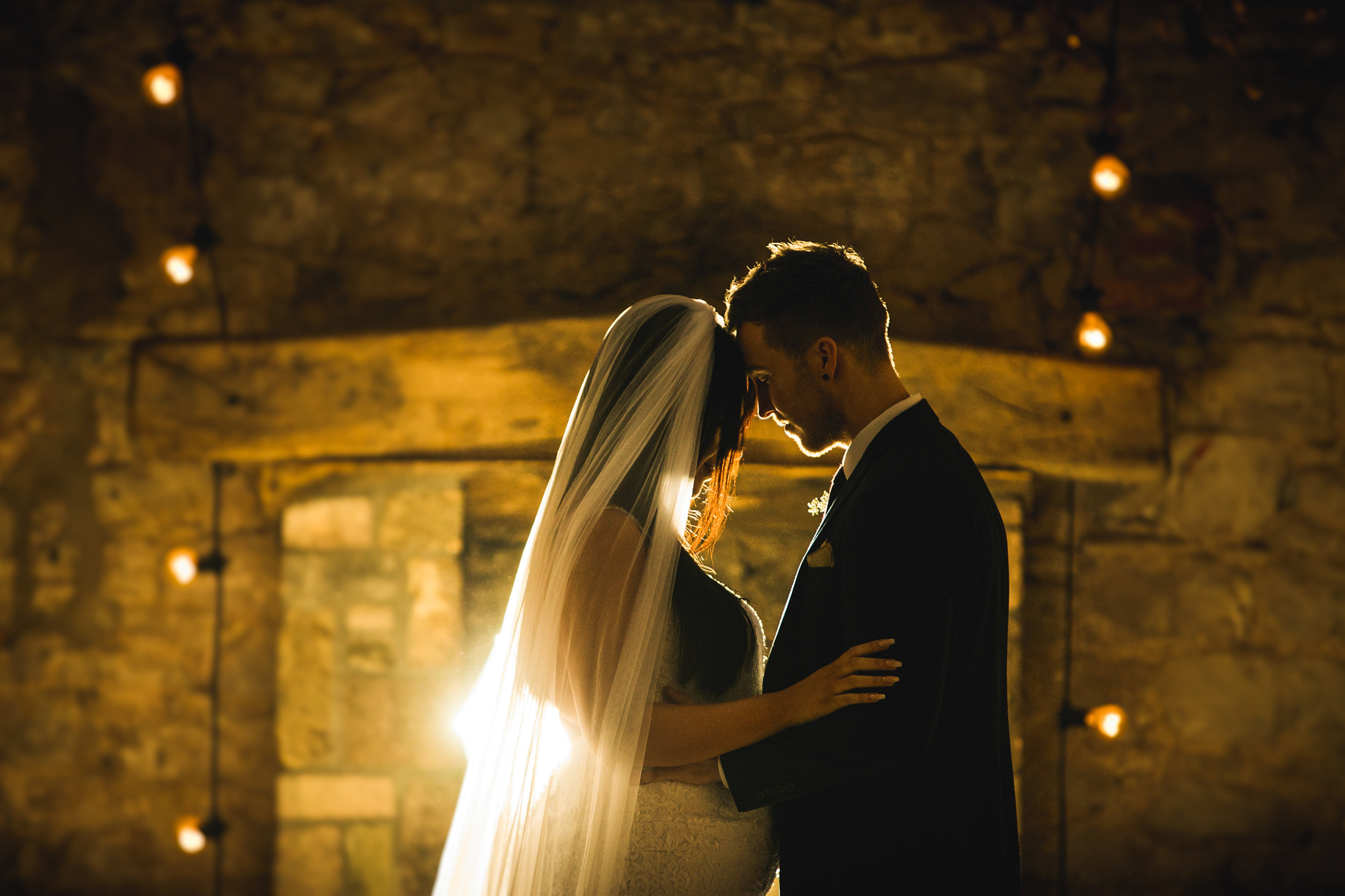 NEWCASTLE WEDDING PHOTOGRAPHER-1-37.jpg