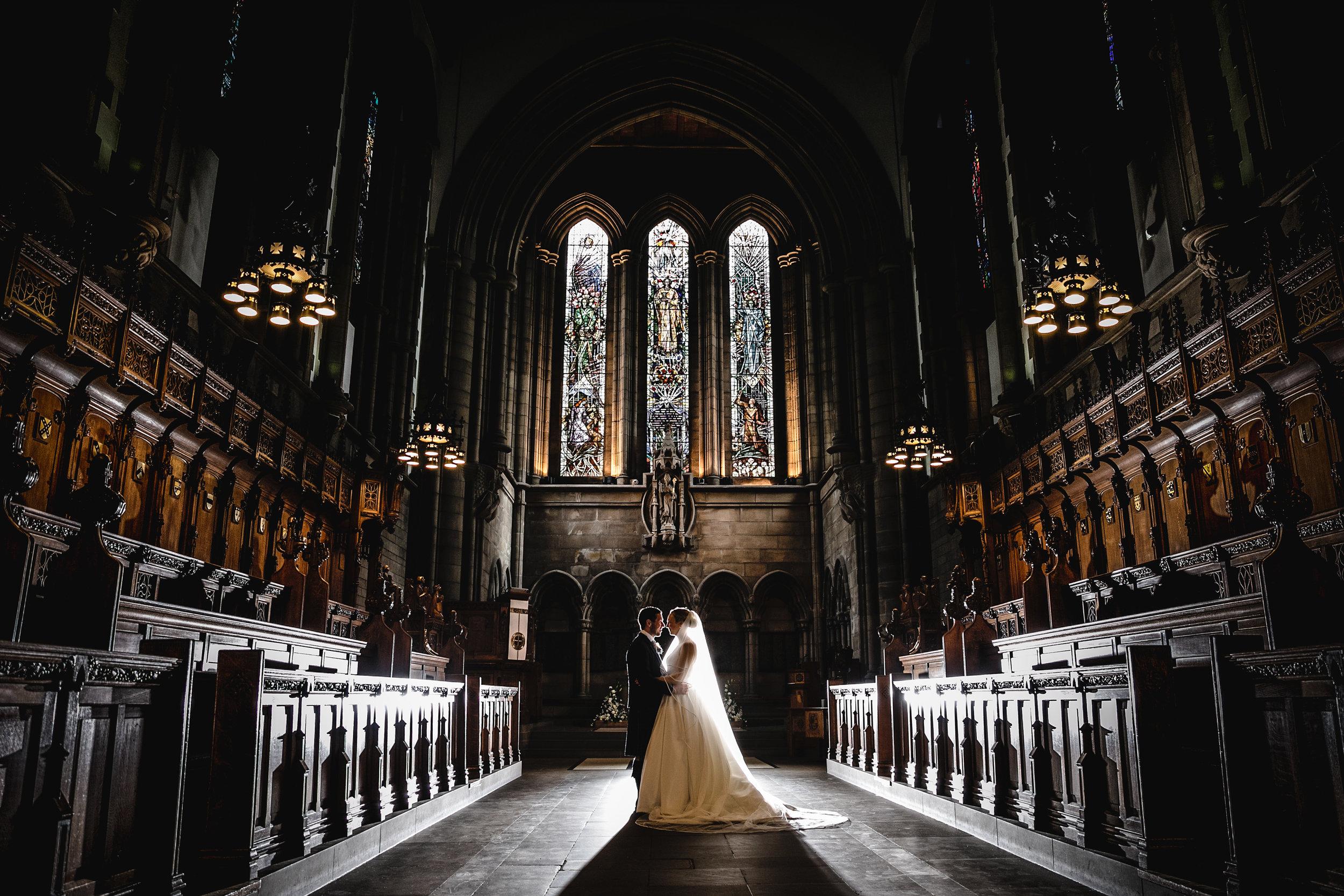 NEWCASTLE WEDDING PHOTOGRAPHER-1-50.jpg