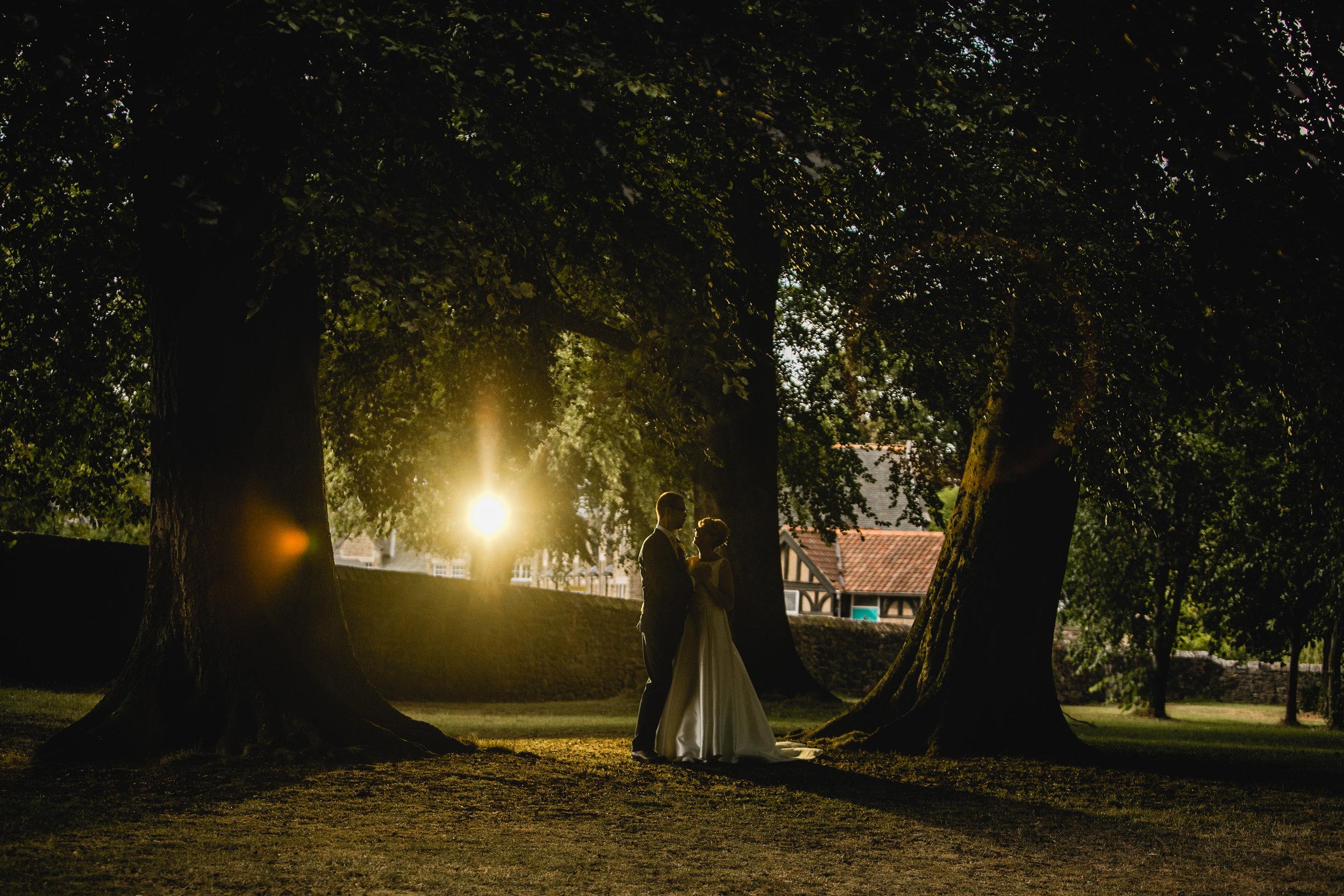 NEWCASTLE WEDDING PHOTOGRAPHER-1-67.jpg