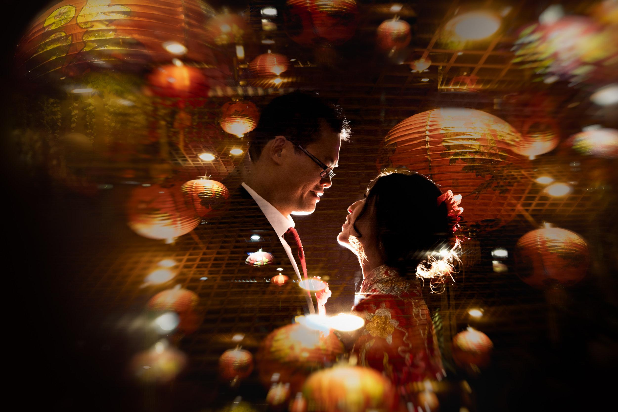 NEWCASTLE WEDDING PHOTOGRAPHER-1-95.jpg