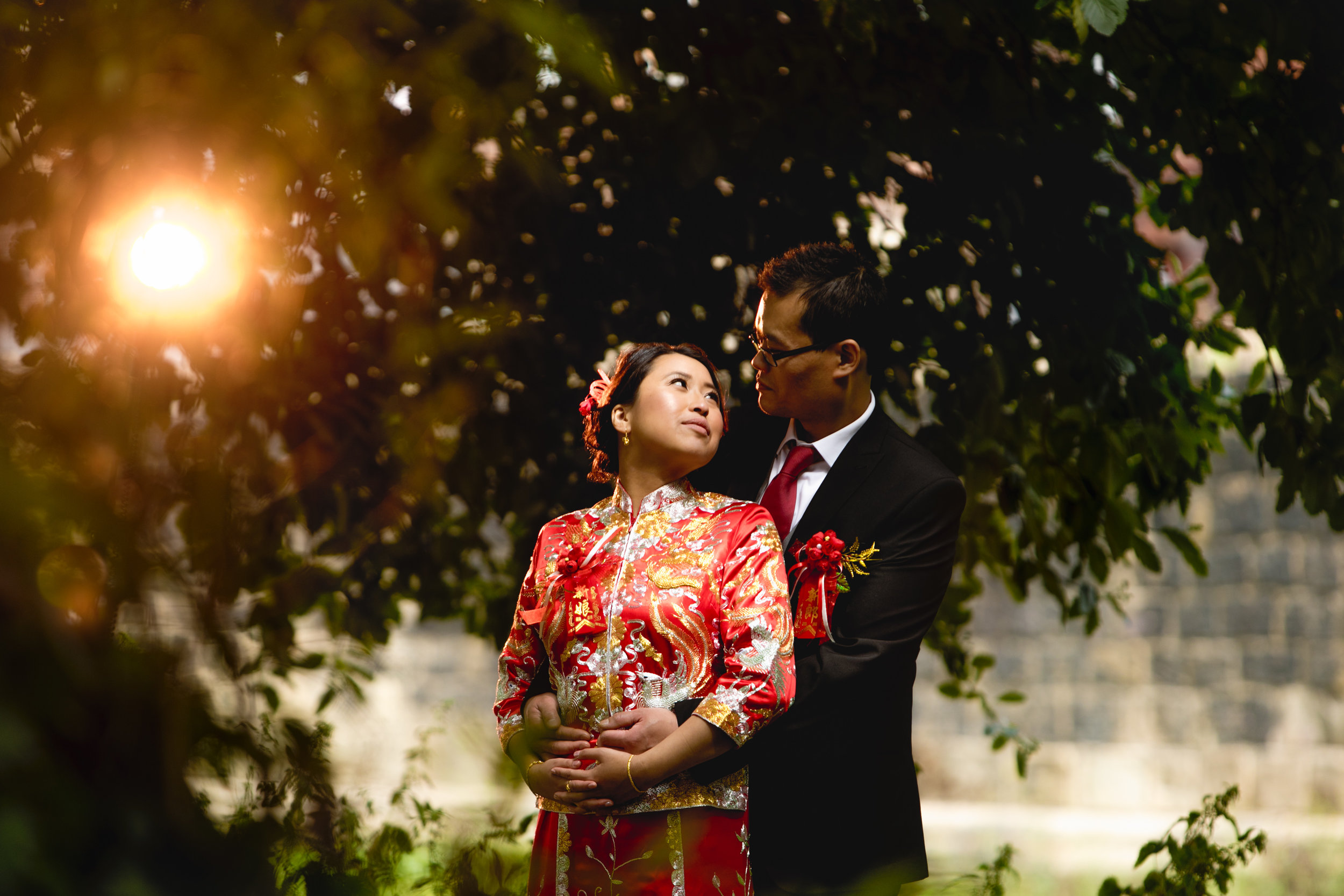 NEWCASTLE WEDDING PHOTOGRAPHER-1-96.jpg