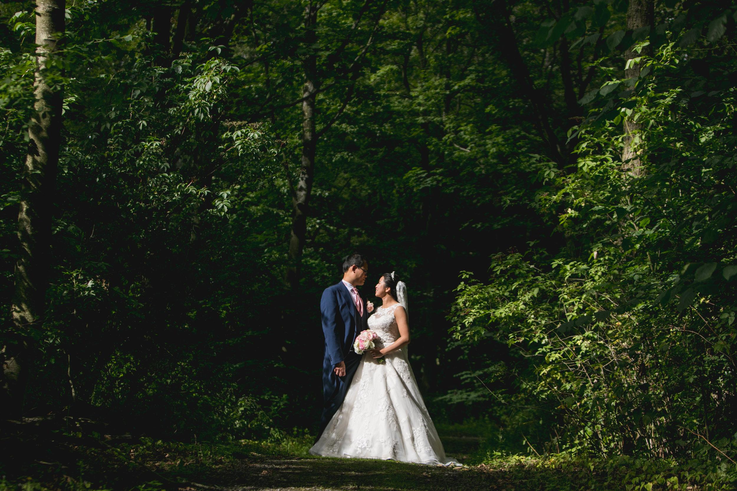 NEWCASTLE WEDDING PHOTOGRAPHER-1-103.jpg