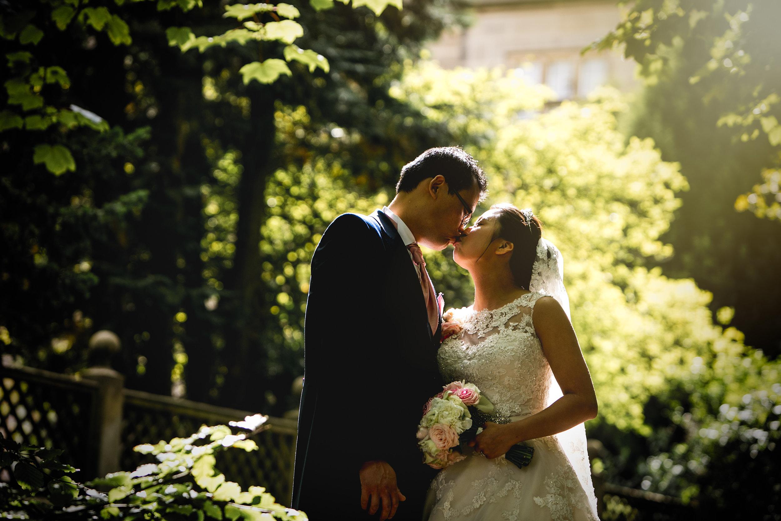 NEWCASTLE WEDDING PHOTOGRAPHER-1-104.jpg