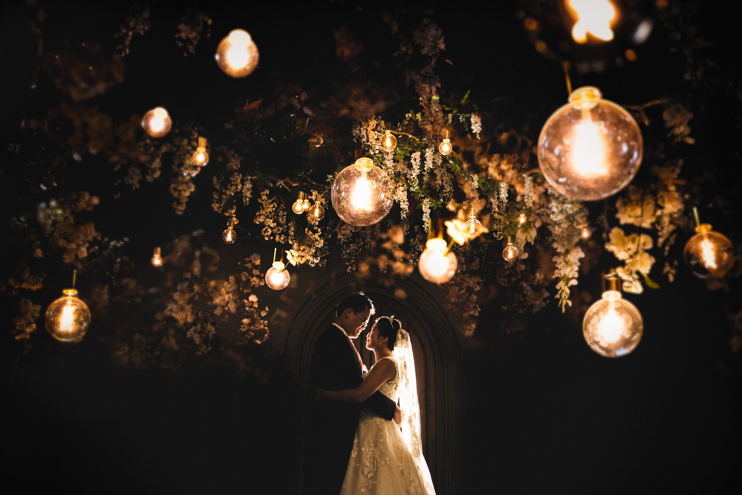 NEWCASTLE WEDDING PHOTOGRAPHER-1-107.jpg