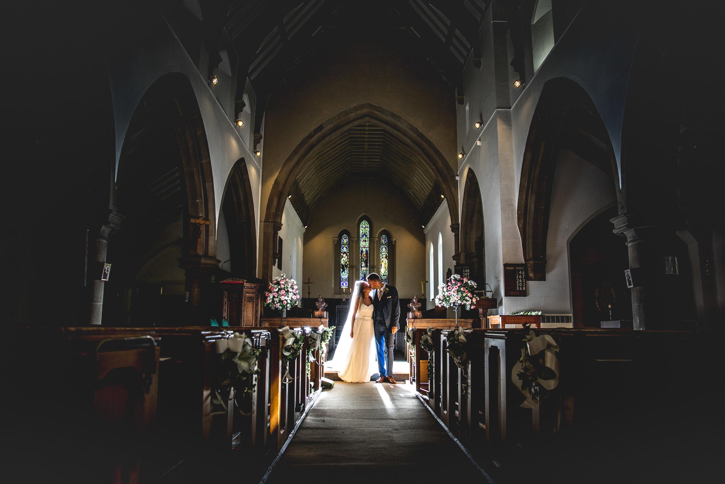NEWCASTLE WEDDING PHOTOGRAPHER-1-126.jpg