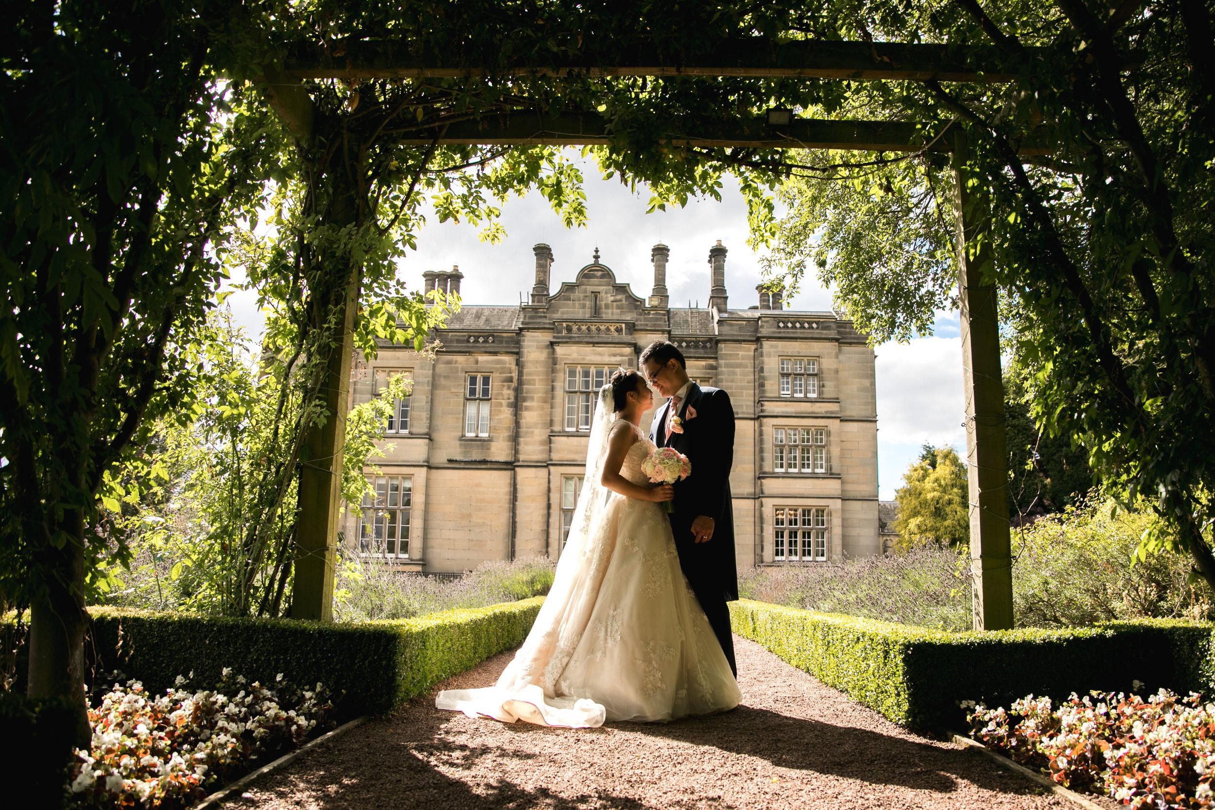 NEWCASTLE WEDDING PHOTOGRAPHER-1-105.jpg