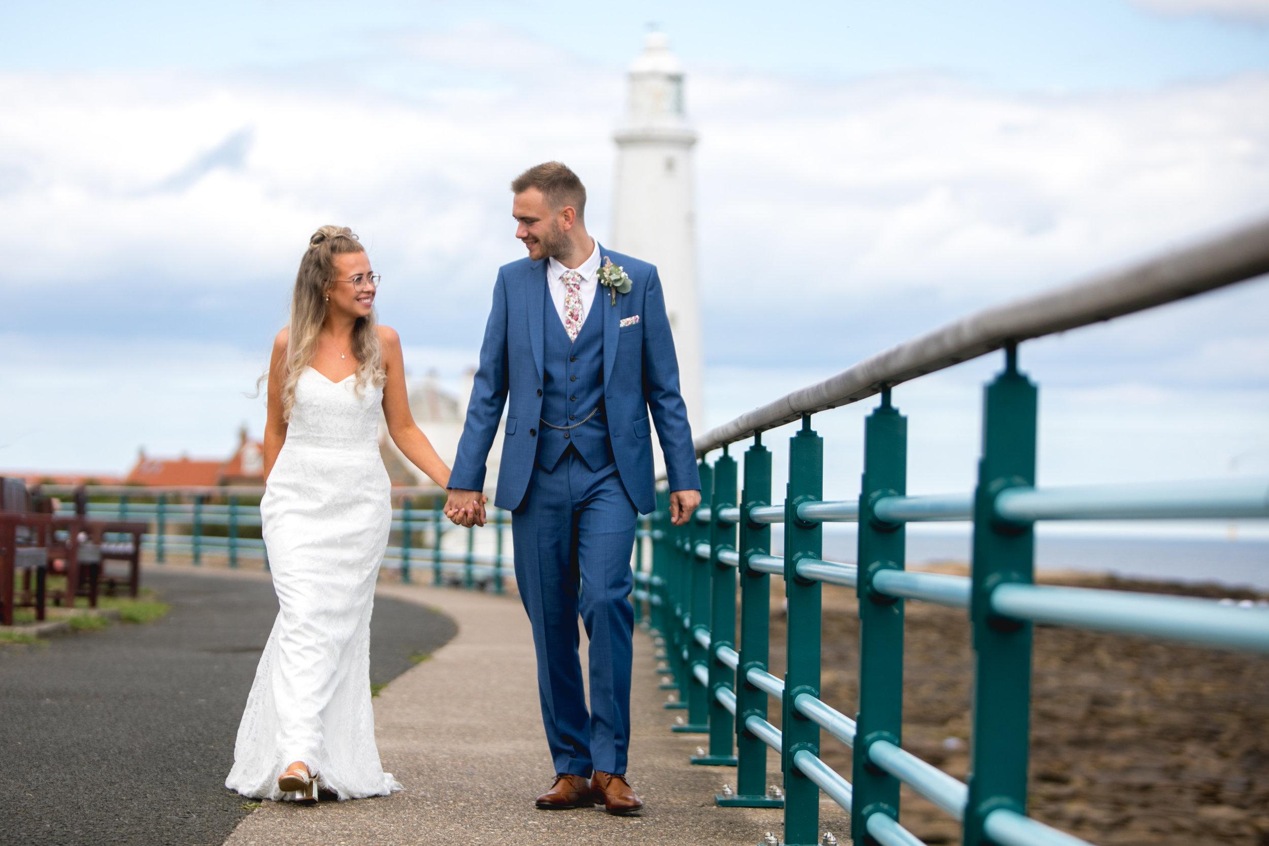 NEWCASTLE WEDDING PHOTOGRAPHER-1-129.jpg