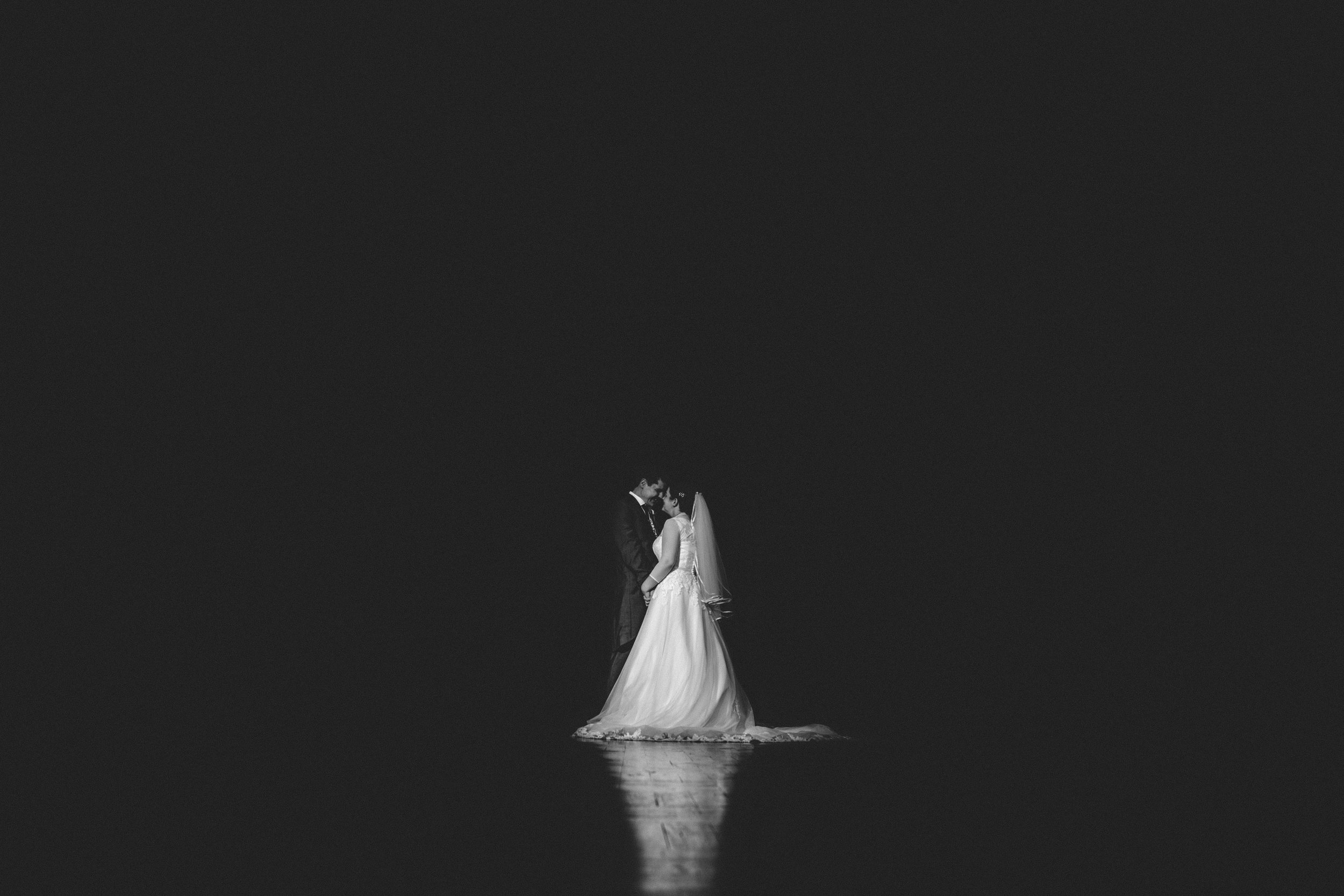 NEWCASTLE WEDDING PHOTOGRAPHER-1-164.jpg