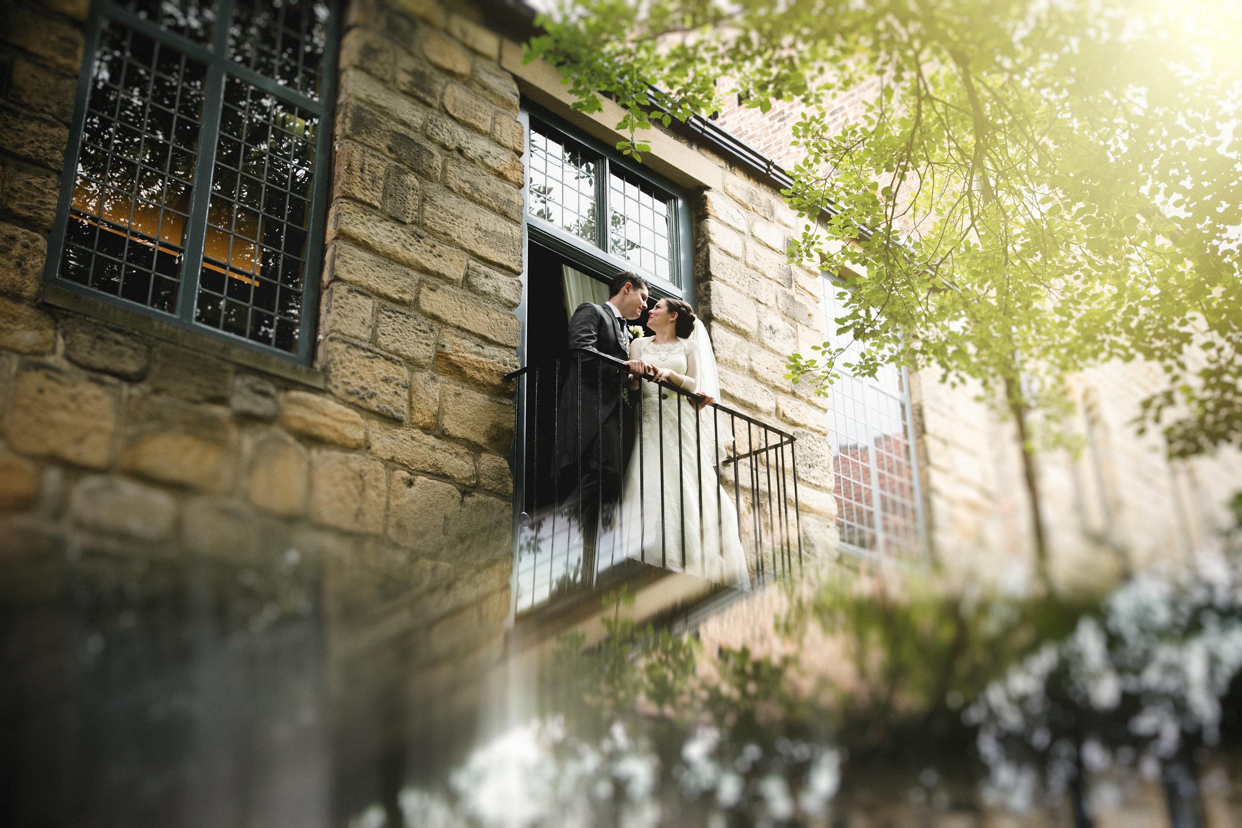 NEWCASTLE WEDDING PHOTOGRAPHER-1-168.jpg