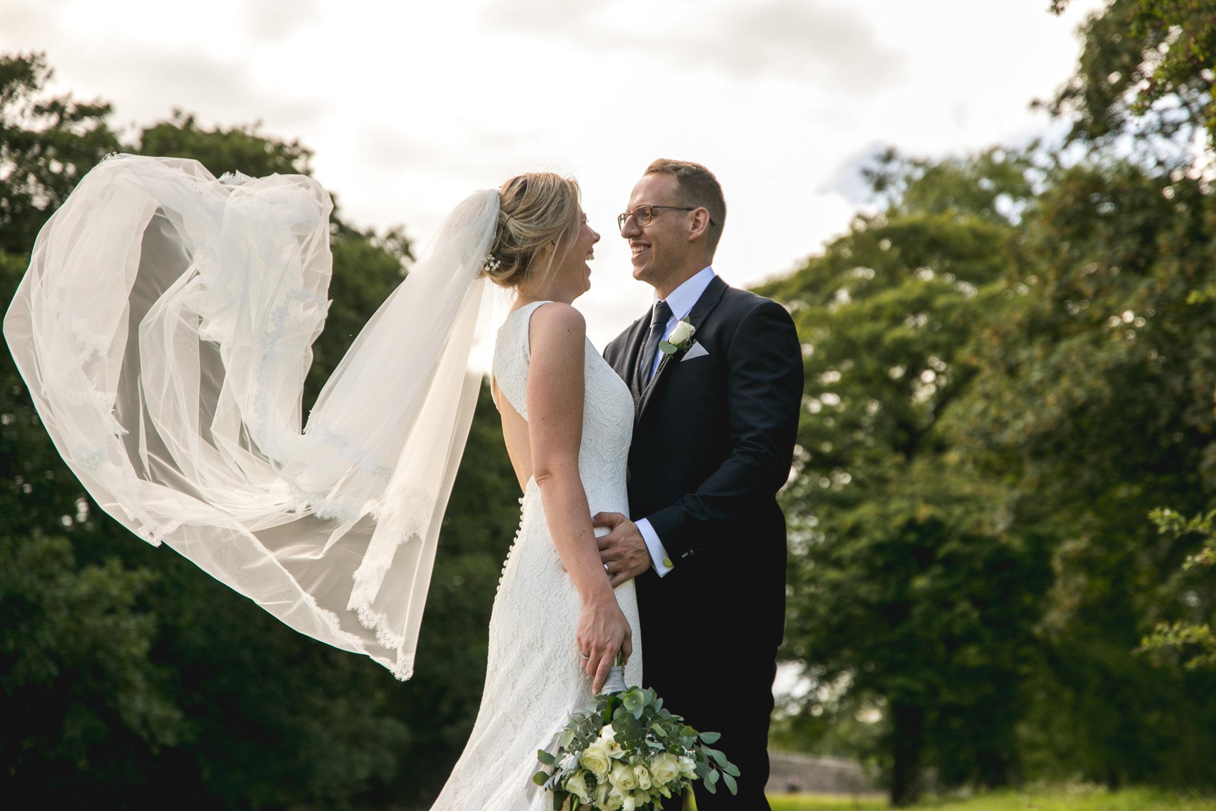 NEWCASTLE WEDDING PHOTOGRAPHER-1-189.jpg