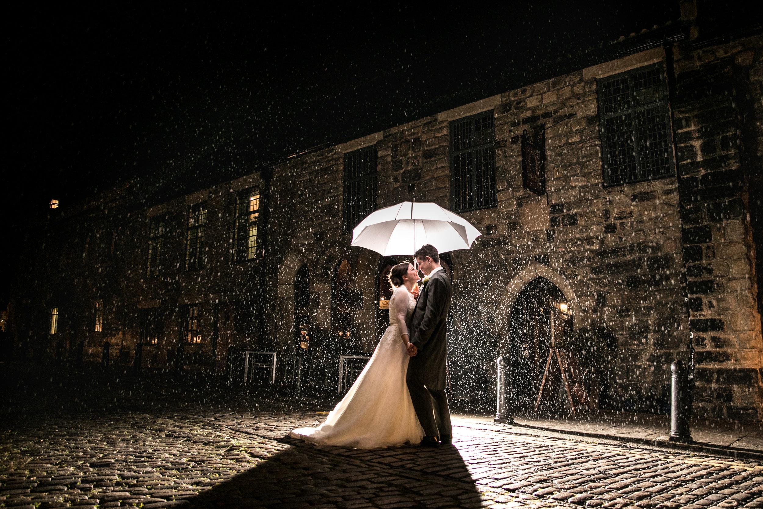 NEWCASTLE WEDDING PHOTOGRAPHER-1-174.jpg