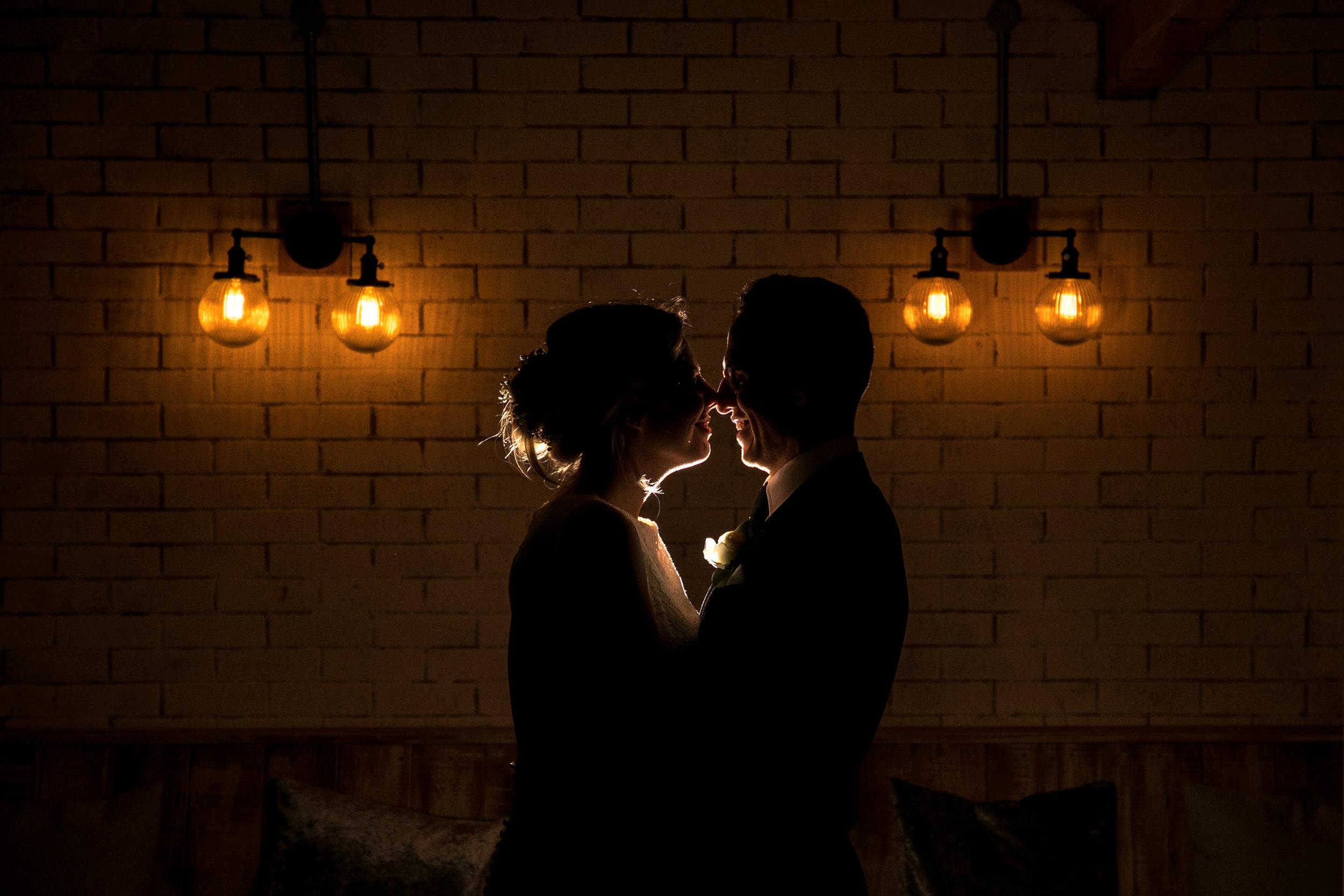 NEWCASTLE WEDDING PHOTOGRAPHER-1-200.jpg