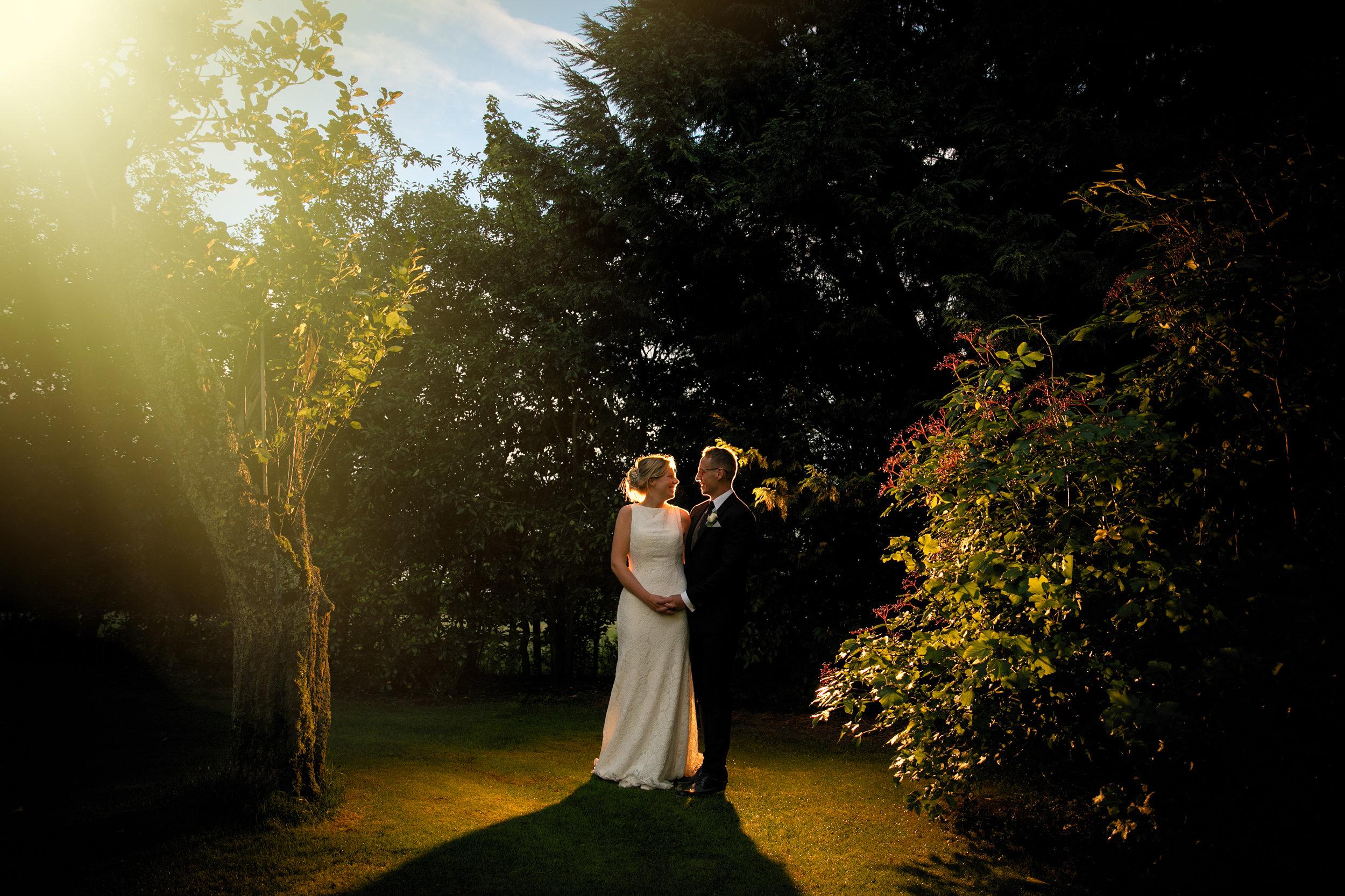 NEWCASTLE WEDDING PHOTOGRAPHER-1-201.jpg