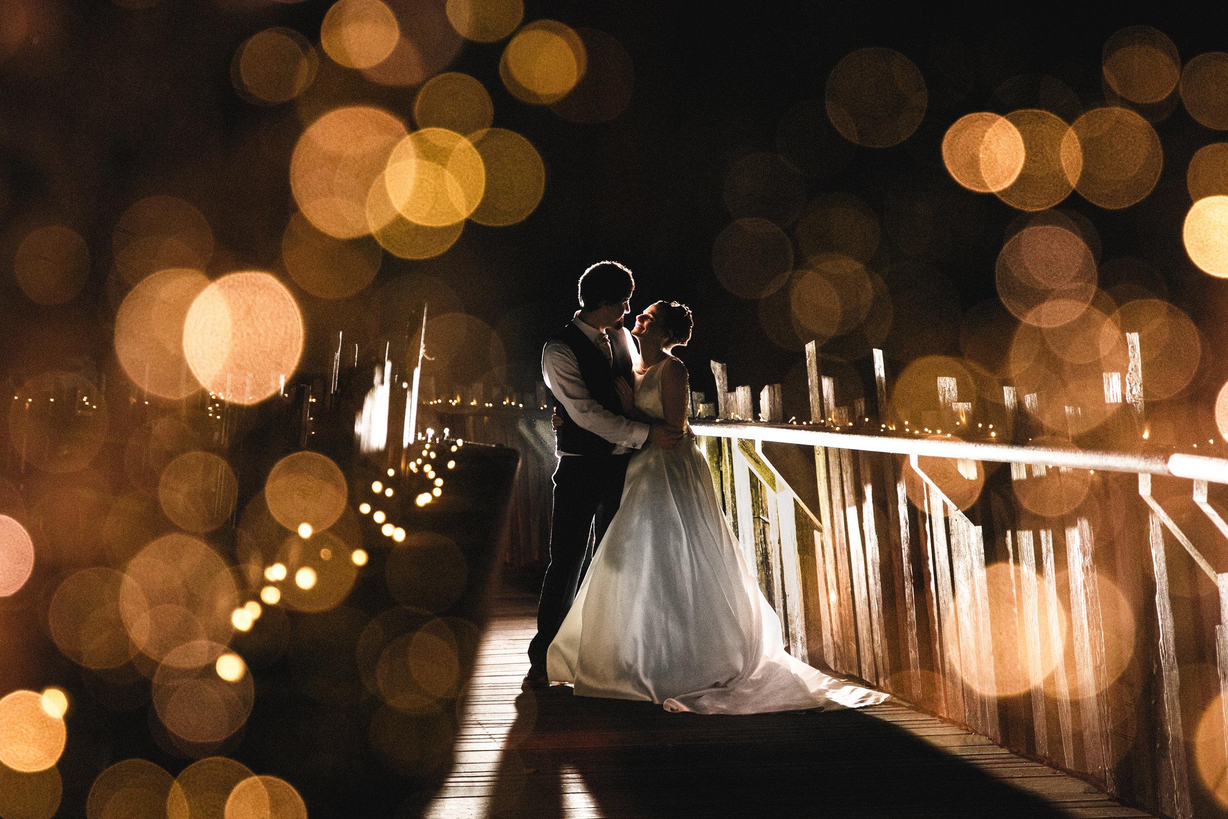 NEWCASTLE WEDDING PHOTOGRAPHER-1-232.jpg