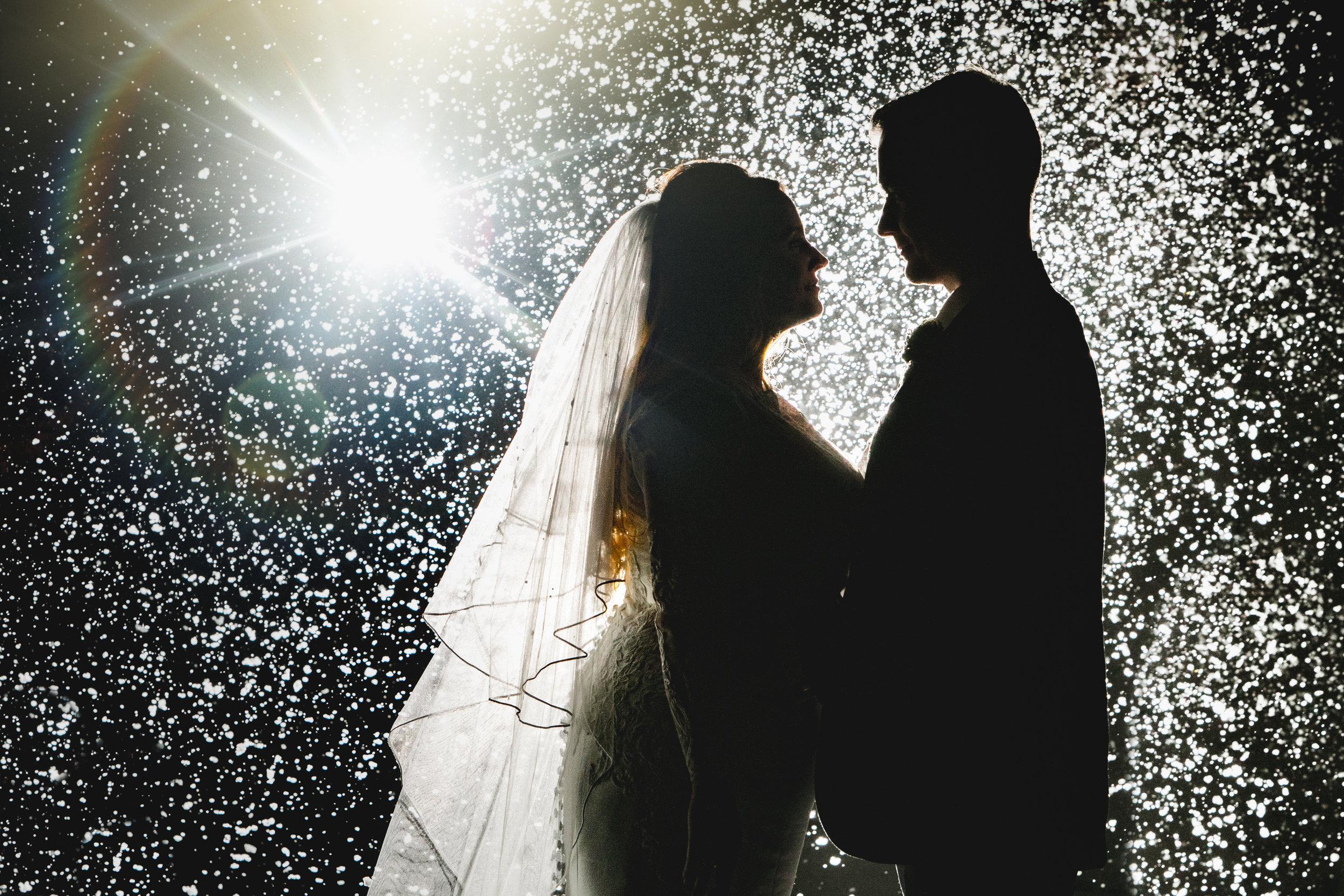 NEWCASTLE WEDDING PHOTOGRAPHER-1-248.jpg