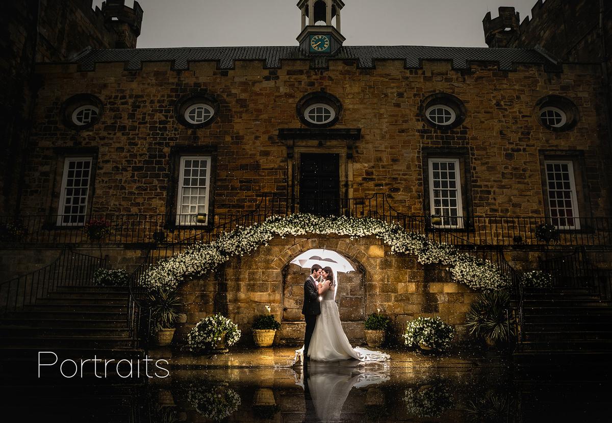 newcastle-wedding-photographers.jpg