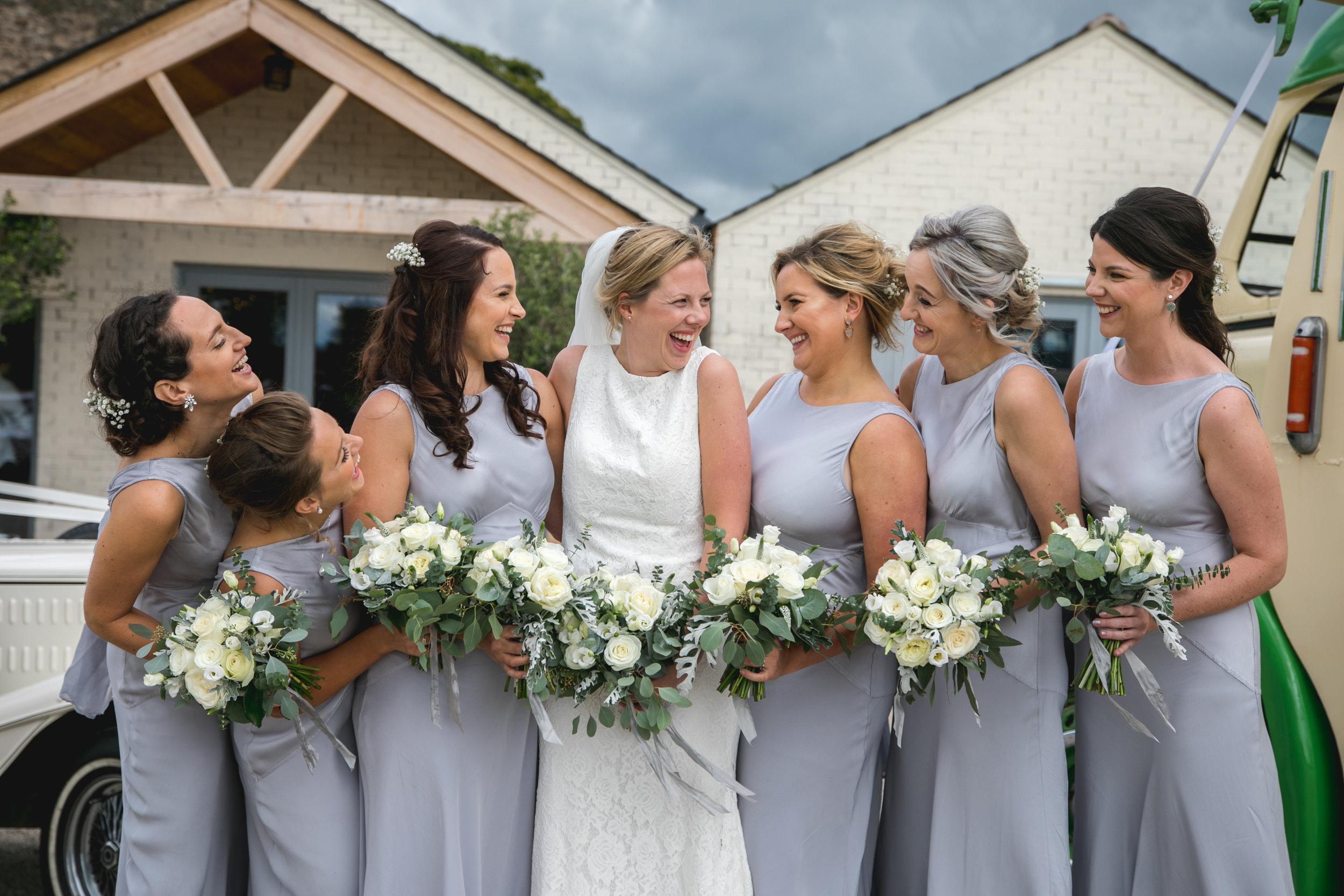 NEWCASTLE WEDDING PHOTOGRAPHER-1-192.jpg
