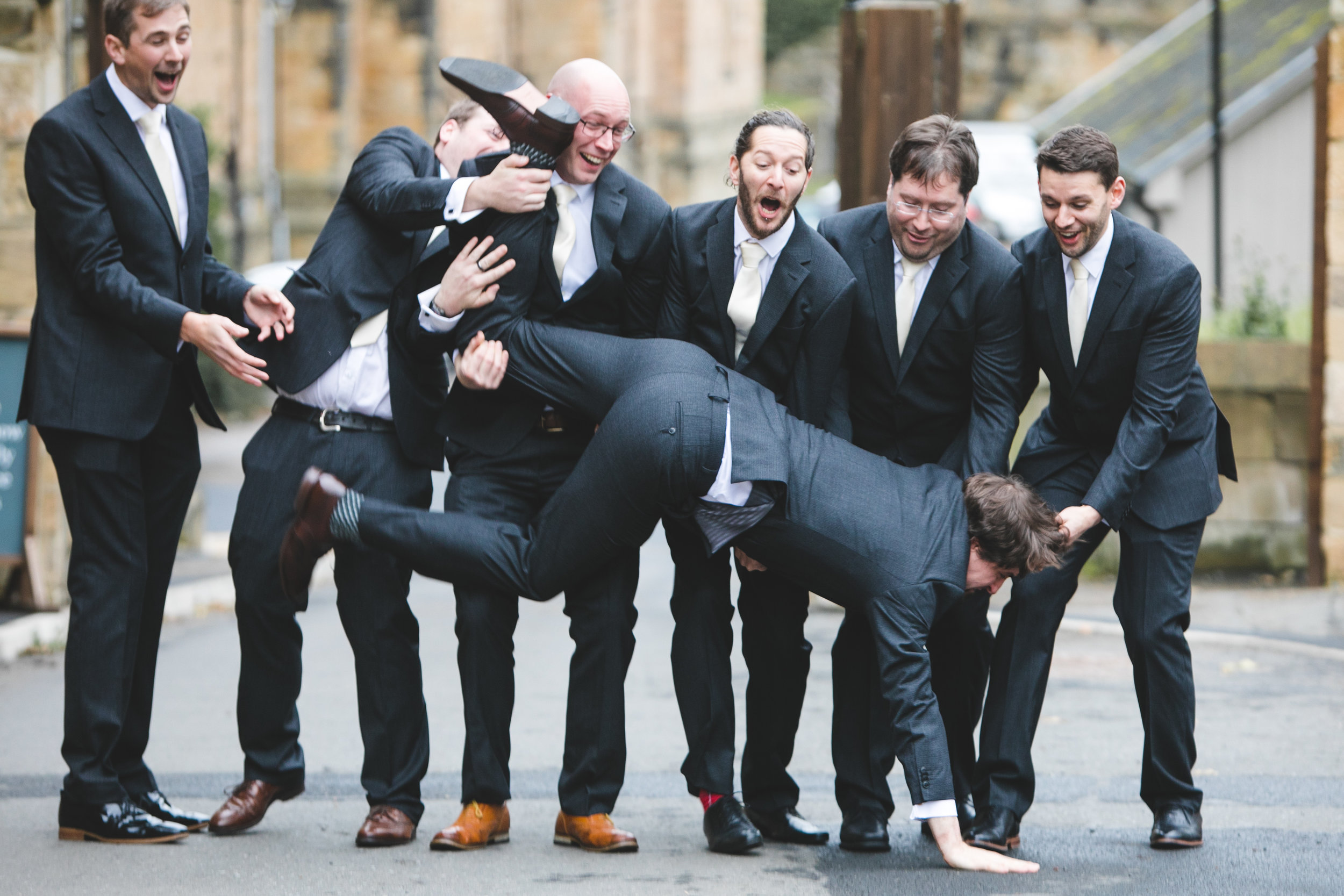 NEWCASTLE WEDDING PHOTOGRAPHER-1-218.jpg