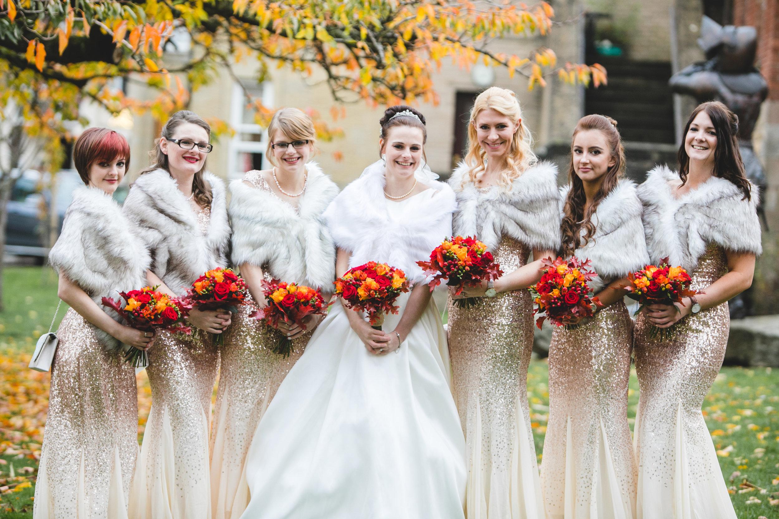NEWCASTLE WEDDING PHOTOGRAPHER-1-220.jpg
