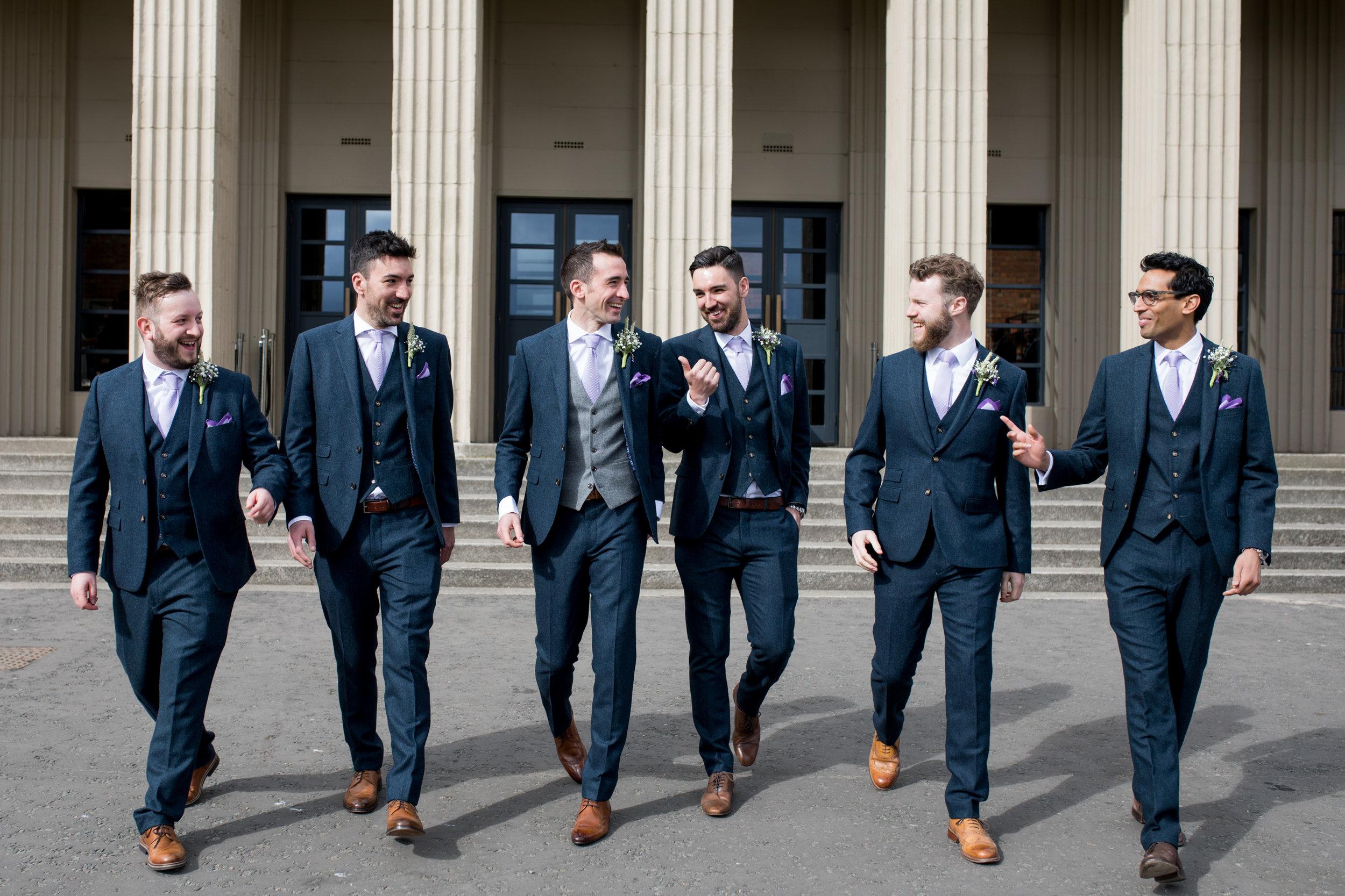 groom-style-1-3.jpg
