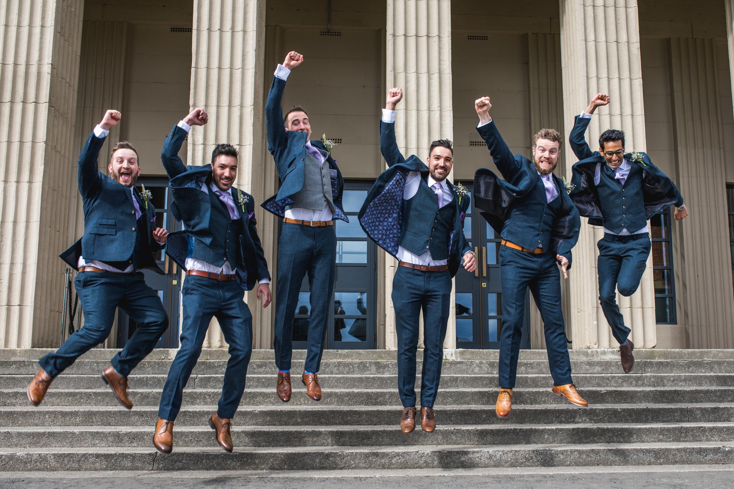 groom-style-1-4.jpg