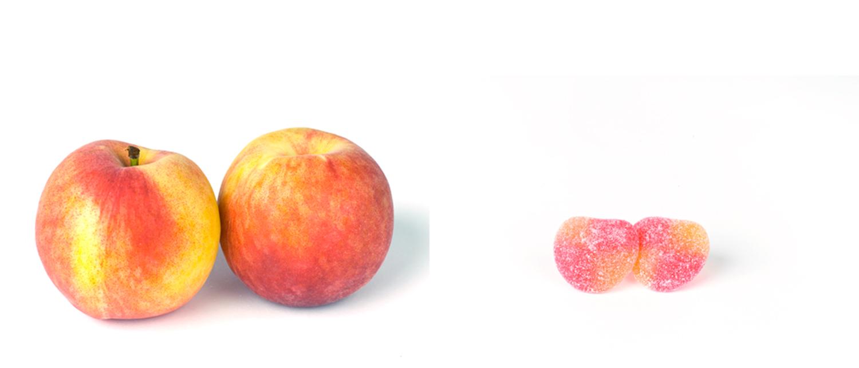 d_peaches.jpg