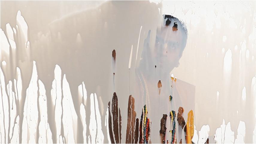 Michael Buhler-Rose