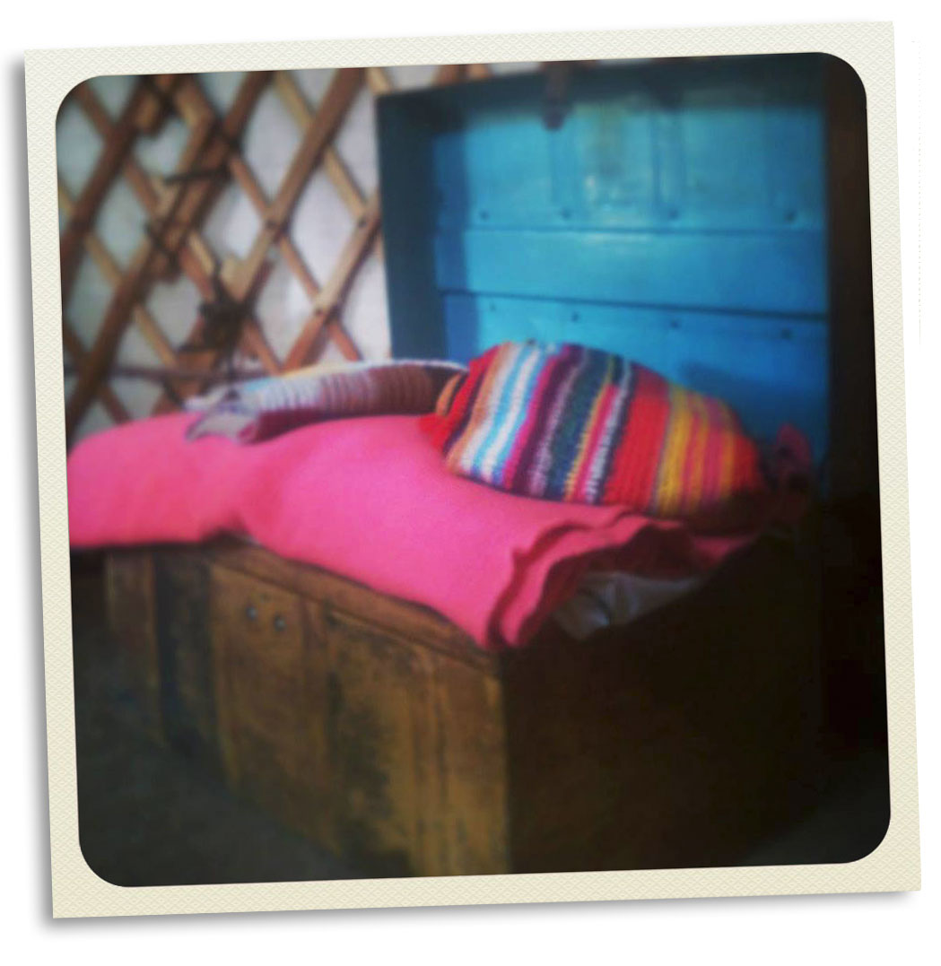 171_Yurts_Dorset_Camping_Glamping_Bell_Tents_Southwest.jpg