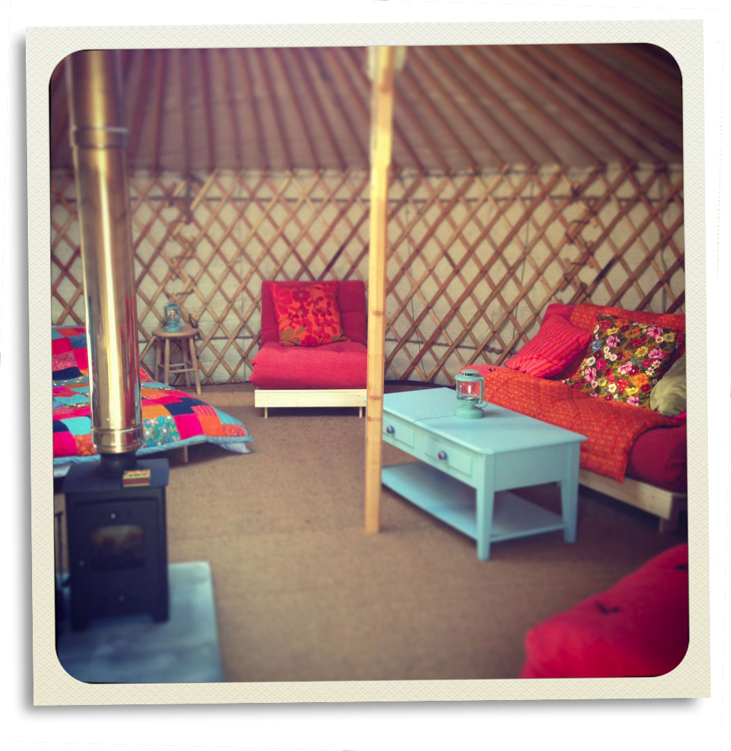 174_Yurts_Dorset_Camping_Glamping_Bell_Tents_Southwest.jpg