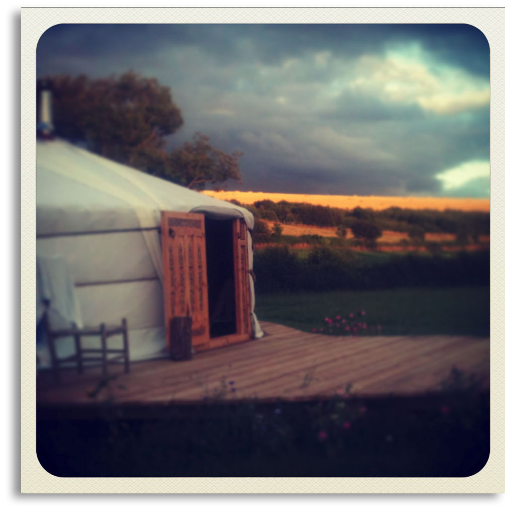 145_Yurts_Dorset_Camping_Glamping_Bell_Tents_Southwest.jpg