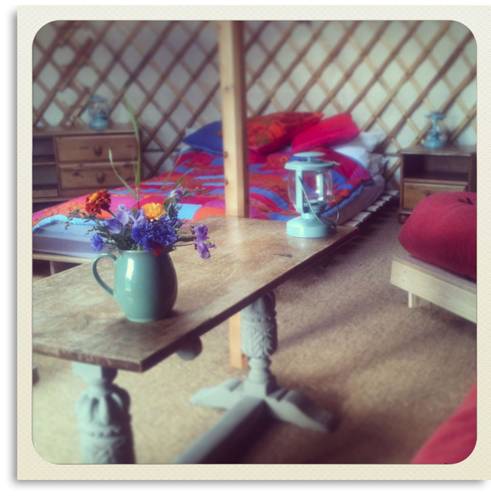 149_Yurts_Dorset_Camping_Glamping_Bell_Tents_Southwest.jpg