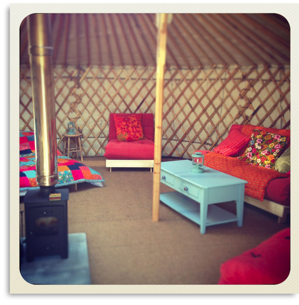 151_Yurts_Dorset_Camping_Glamping_Bell_Tents_Southwest.jpg
