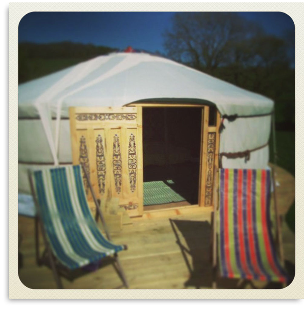 161_Yurts_Dorset_Camping_Glamping_Bell_Tents_Southwest.jpg