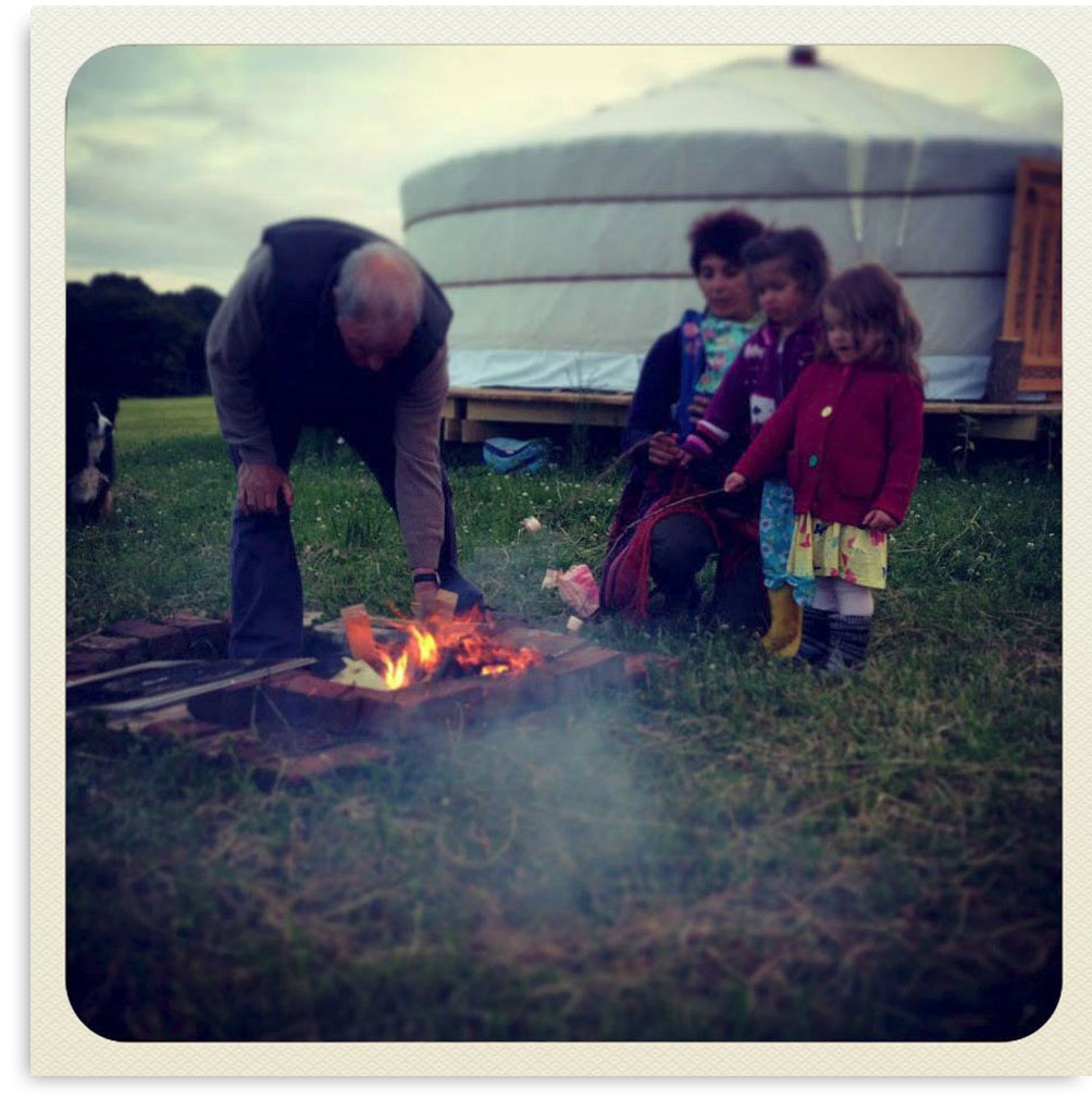 164_Yurts_Dorset_Camping_Glamping_Bell_Tents_Southwest.jpg