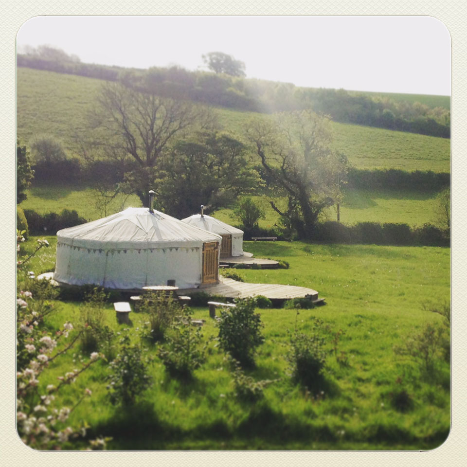 283_Yurts_Dorset_Camping_Glamping_Bell_Tents_Southwest.jpg