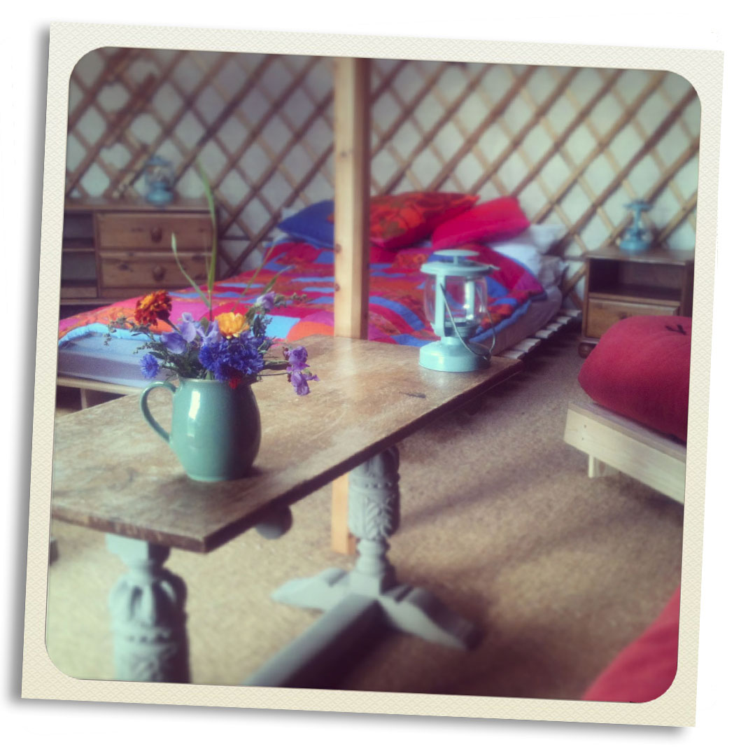175_Yurts_Dorset_Camping_Glamping_Bell_Tents_Southwest.jpg