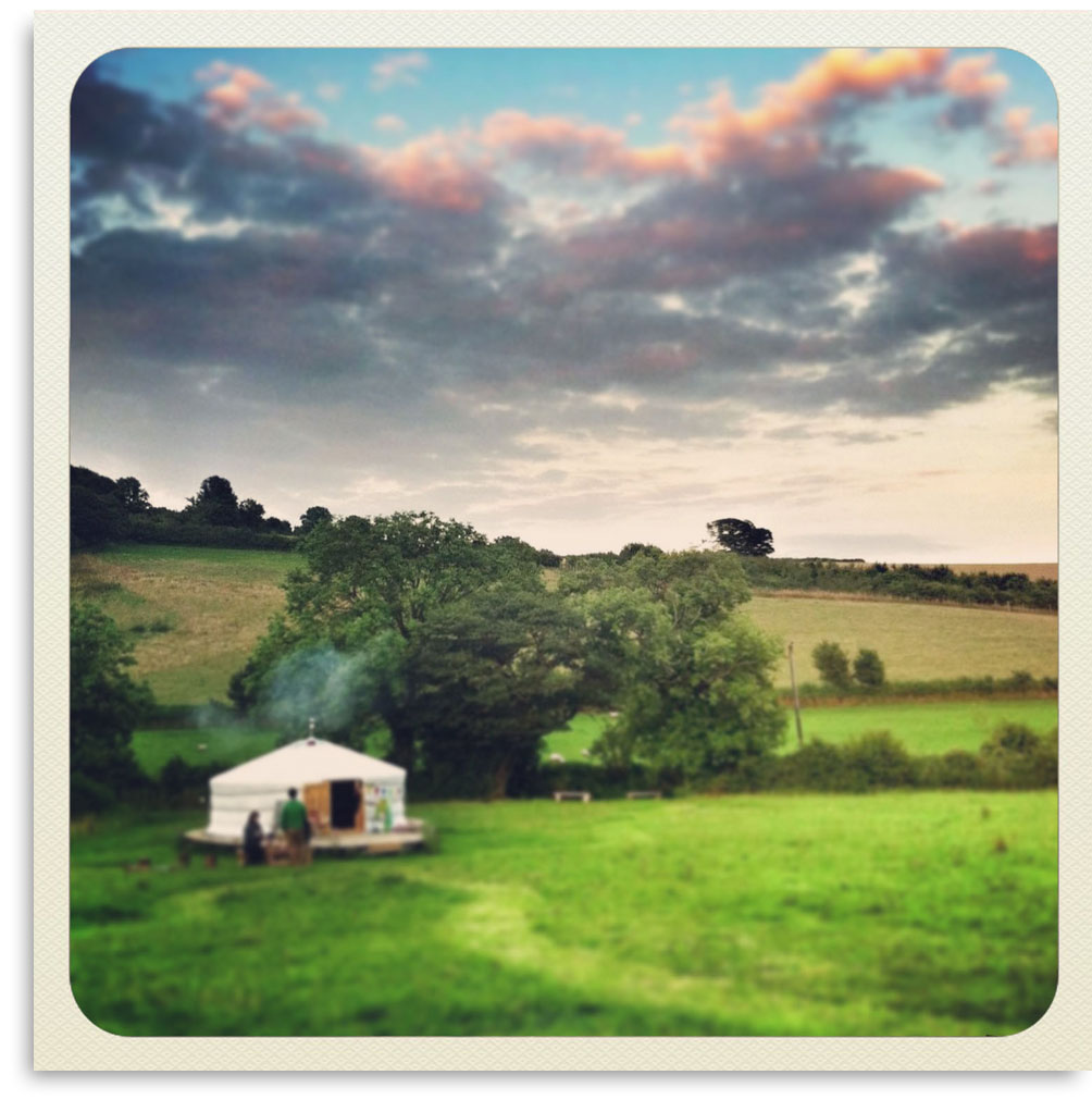 155_Yurts_Dorset_Camping_Glamping_Bell_Tents_Southwest.jpg