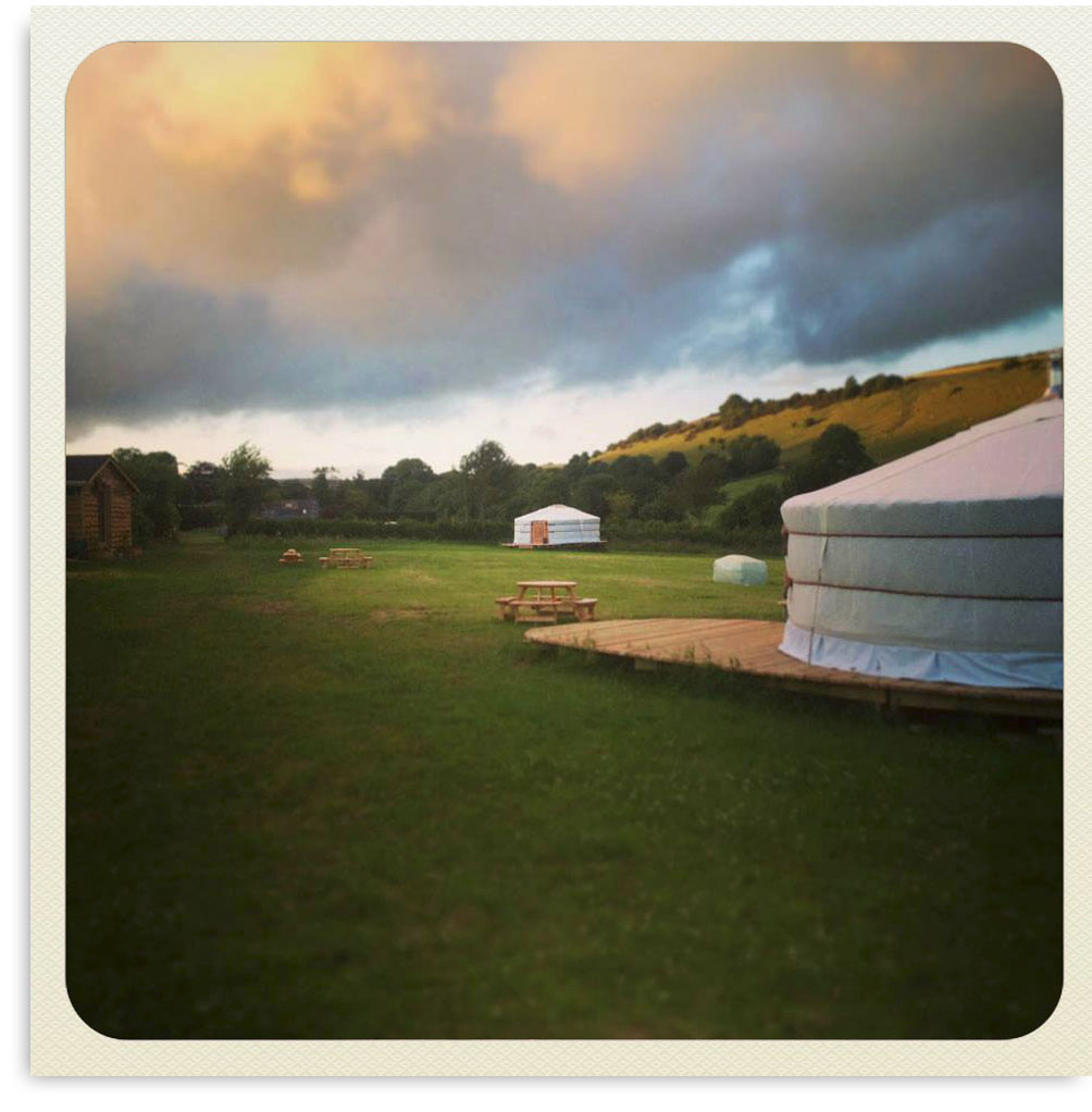 166_Yurts_Dorset_Camping_Glamping_Bell_Tents_Southwest.jpg