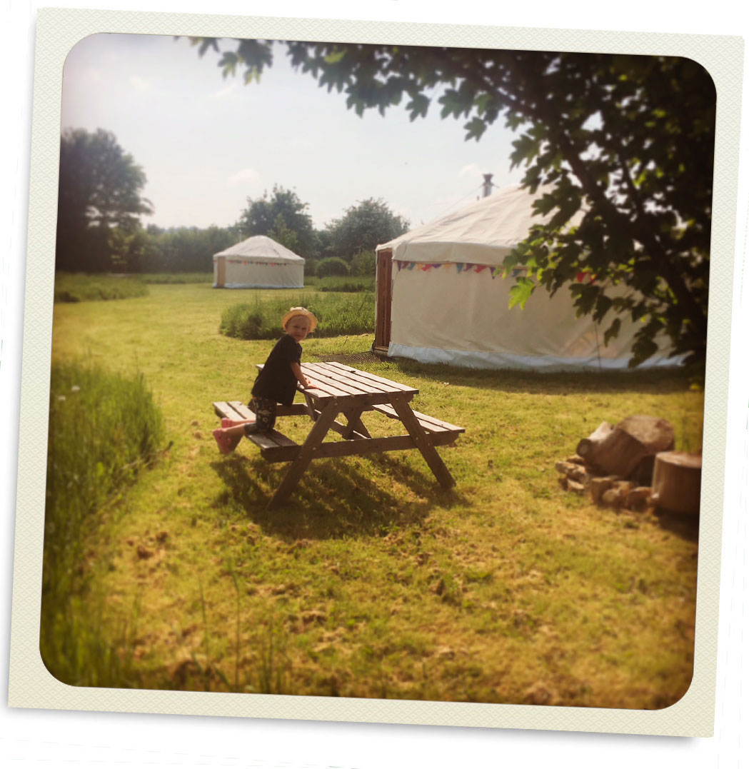 294_Yurts_Dorset_Camping_Glamping_Bell_Tents_Southwest.jpg