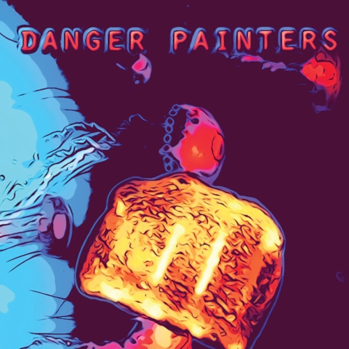 11 - Kevin Lay - Vocals, Loops and Lyrics Michael Barron - Guitar, Piano and Vocals Bob Boilen - Drums, Mountain Dulcimer, Guitar, Synth and Aural Voodoo William X Harvey - Bass and Guitar Produced & Mixed by Bob Boilen All Songs ©2017 Danger Painters All Rights Reserved