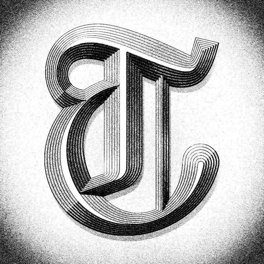 TypeFight_T_11.jpg