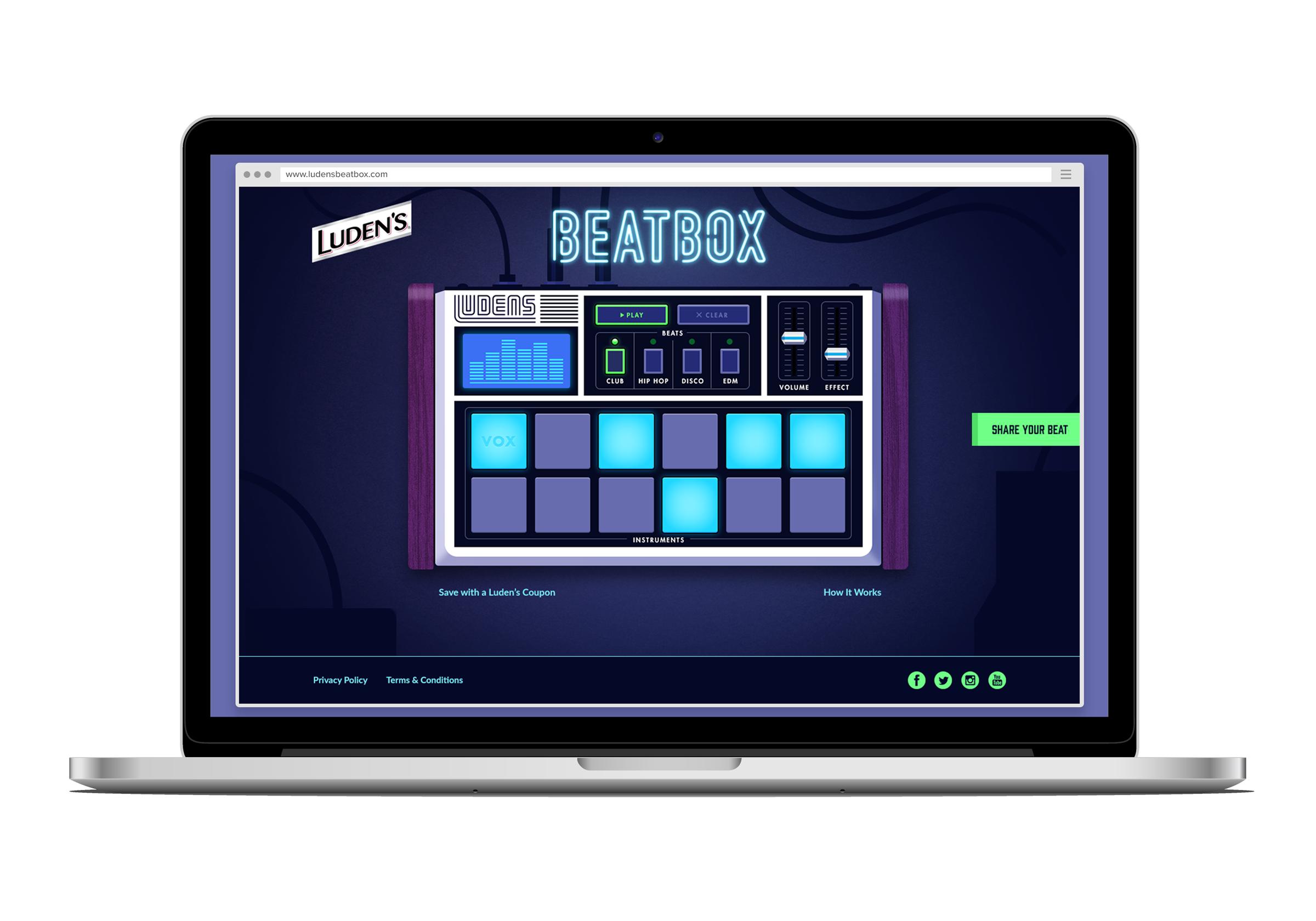 BeatBox_MacMock_01.jpg