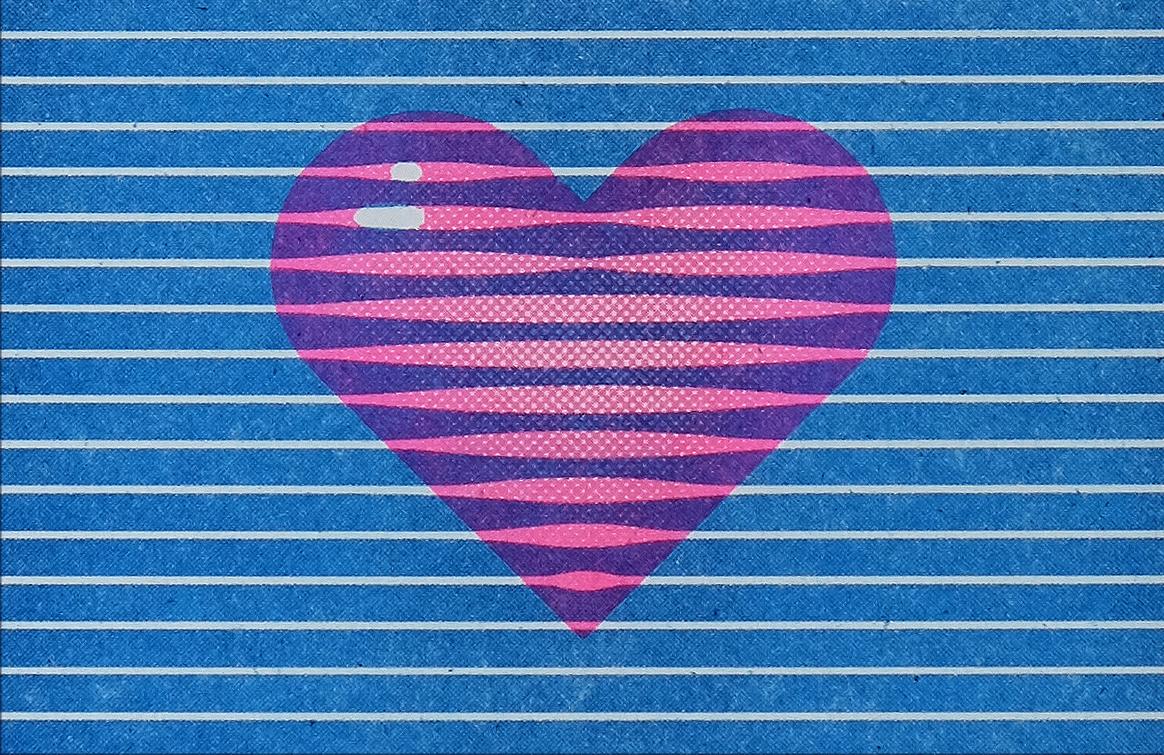 M&E_Print_07.jpg