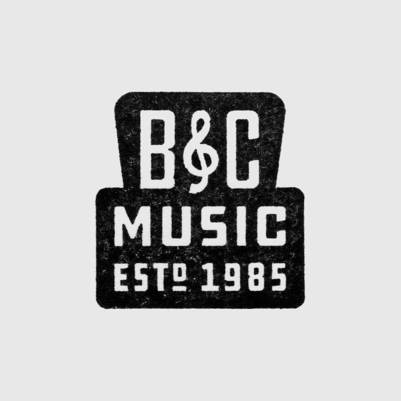 B&C_Portfolio_03.jpg