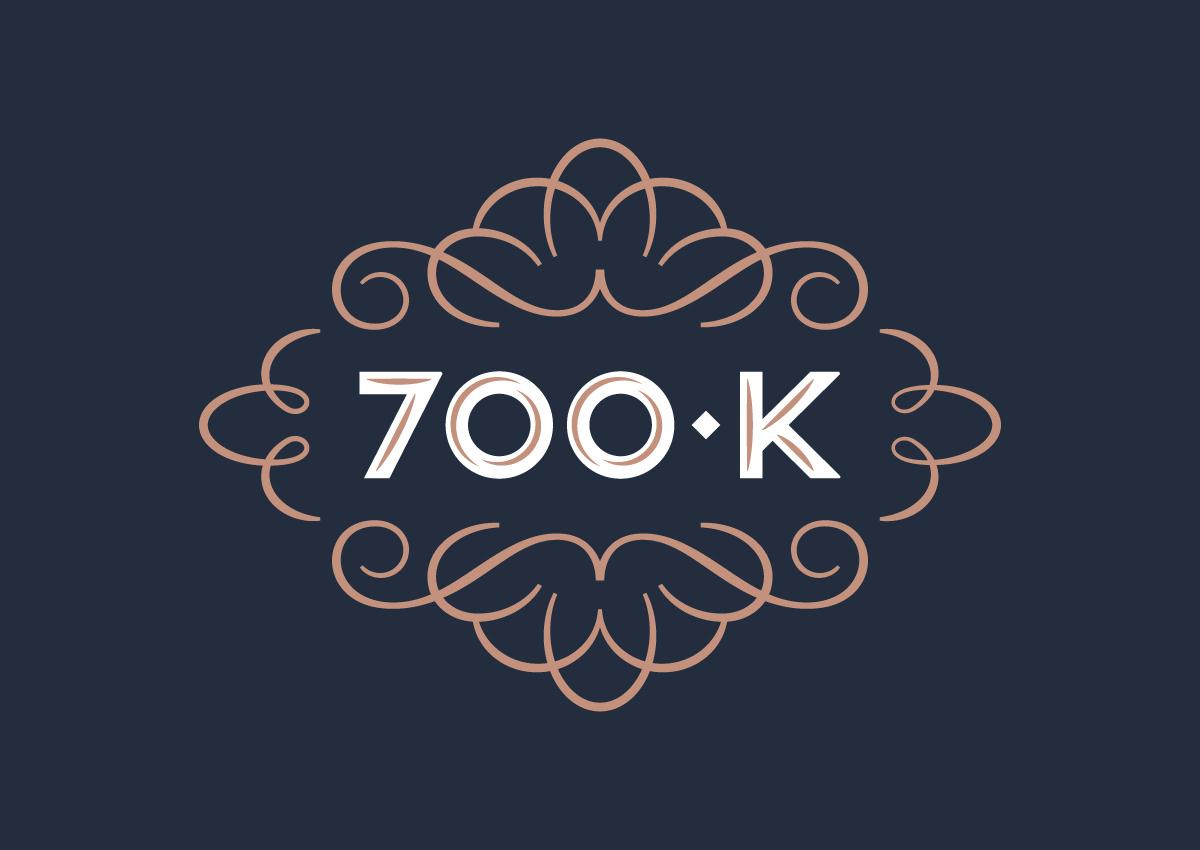 700K_Portfolio_04.jpg