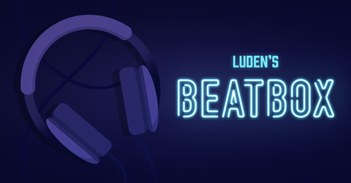 Ludens-Beatbox.png
