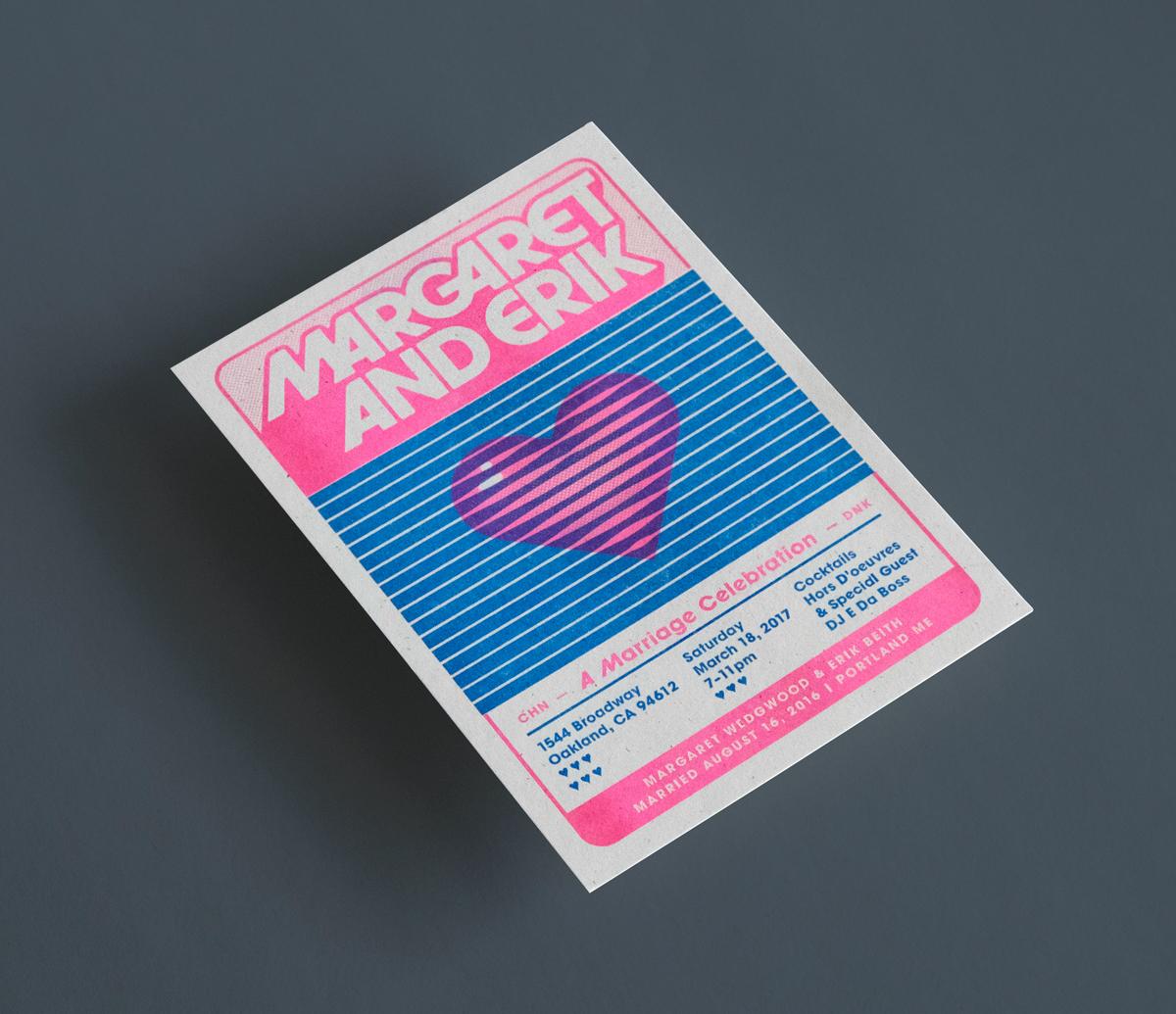 M&E_Print_04.jpg