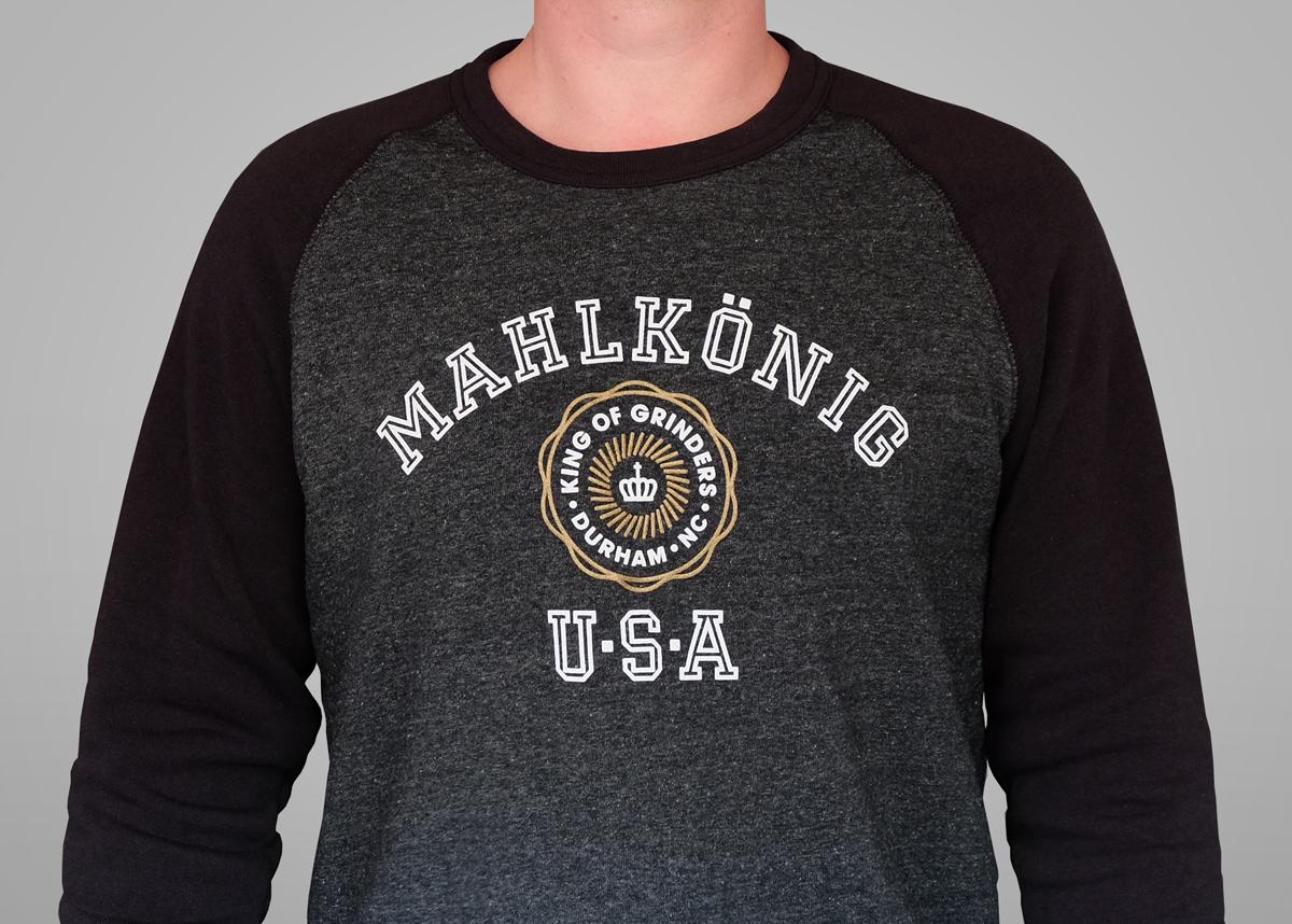 MK_Shirt_01_1200px.jpg