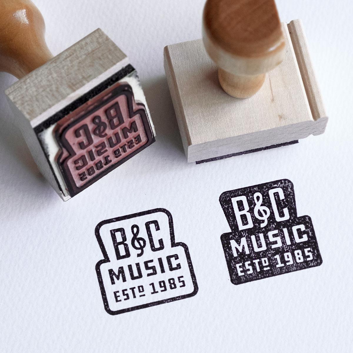 B&C_Stamp_03.jpg