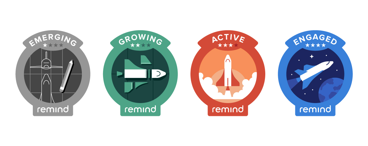 Remind_Badge_01.jpg